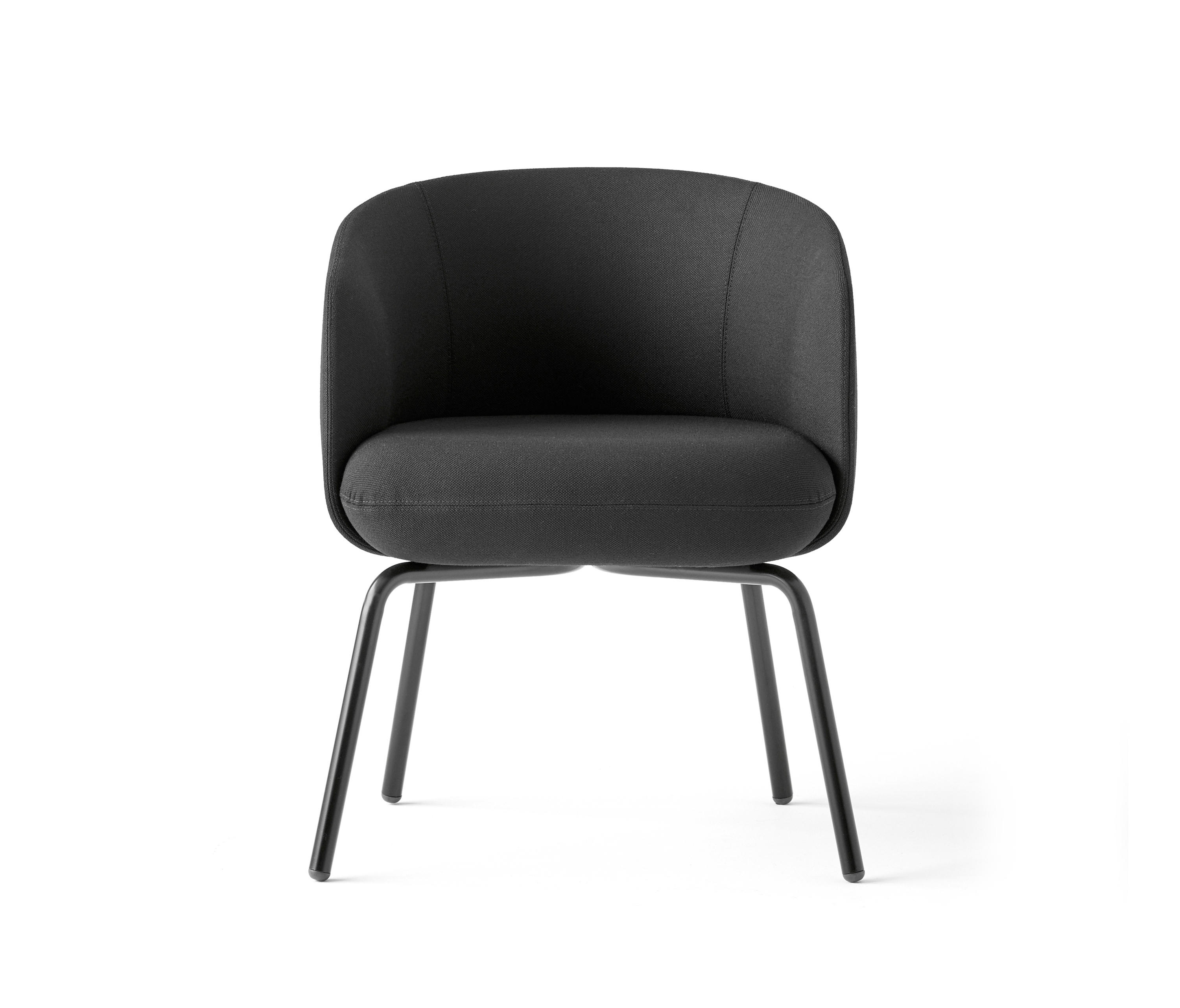 ... Low Nest Chair By +Halle | Chairs ...