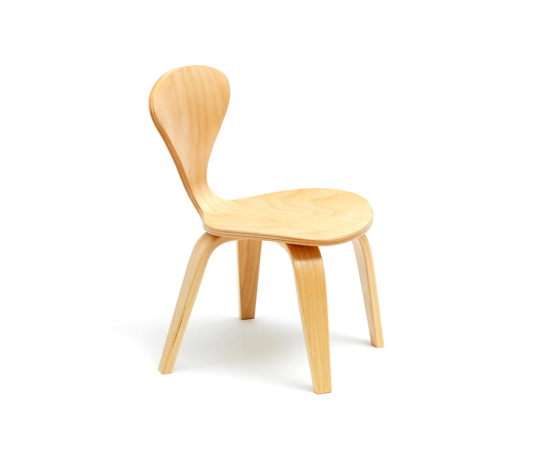 Etonnant ... Cherner Childrens Chair By Cherner | Kids Chairs