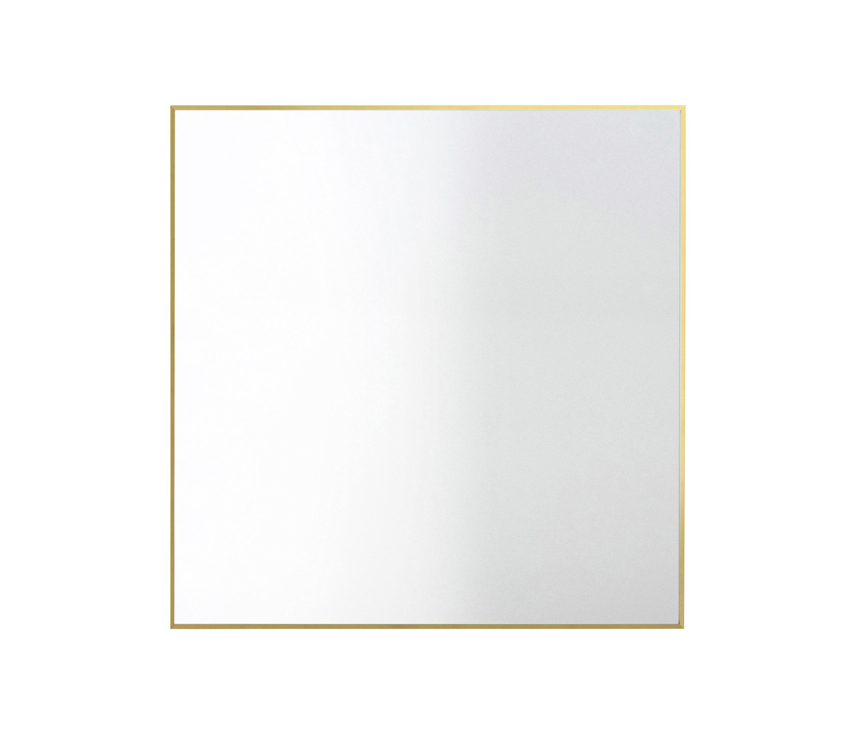 view 70x70 spiegel von by lassen architonic. Black Bedroom Furniture Sets. Home Design Ideas