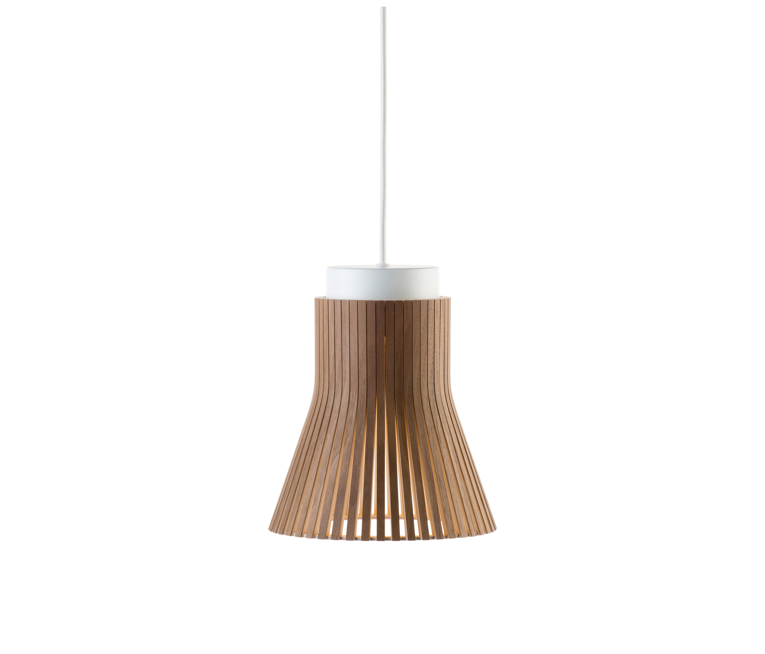 petite 4600 pendant lamp general lighting from secto design architonic. Black Bedroom Furniture Sets. Home Design Ideas