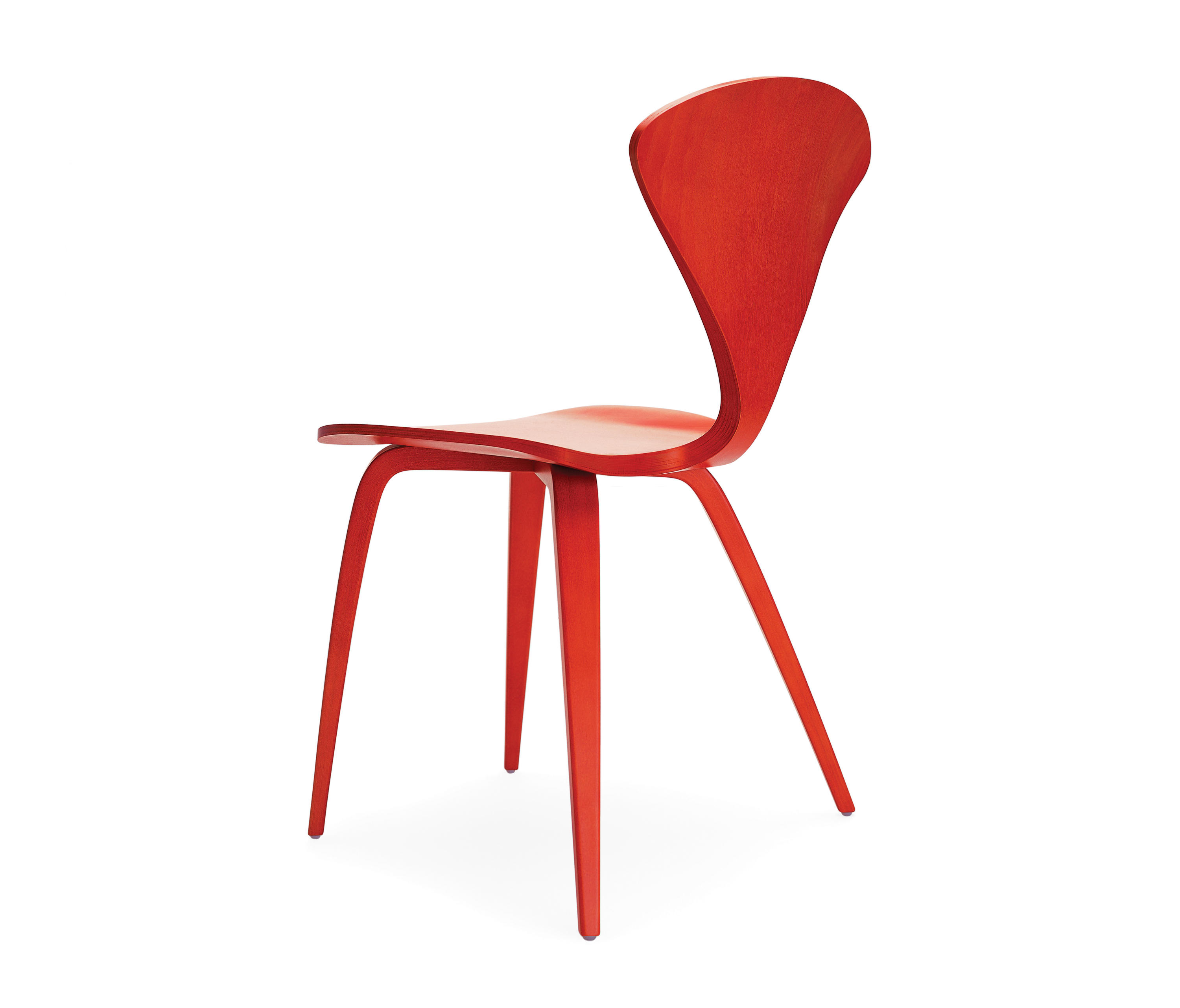 cherner furniture. Cherner Side Chair By | Restaurant Chairs Furniture