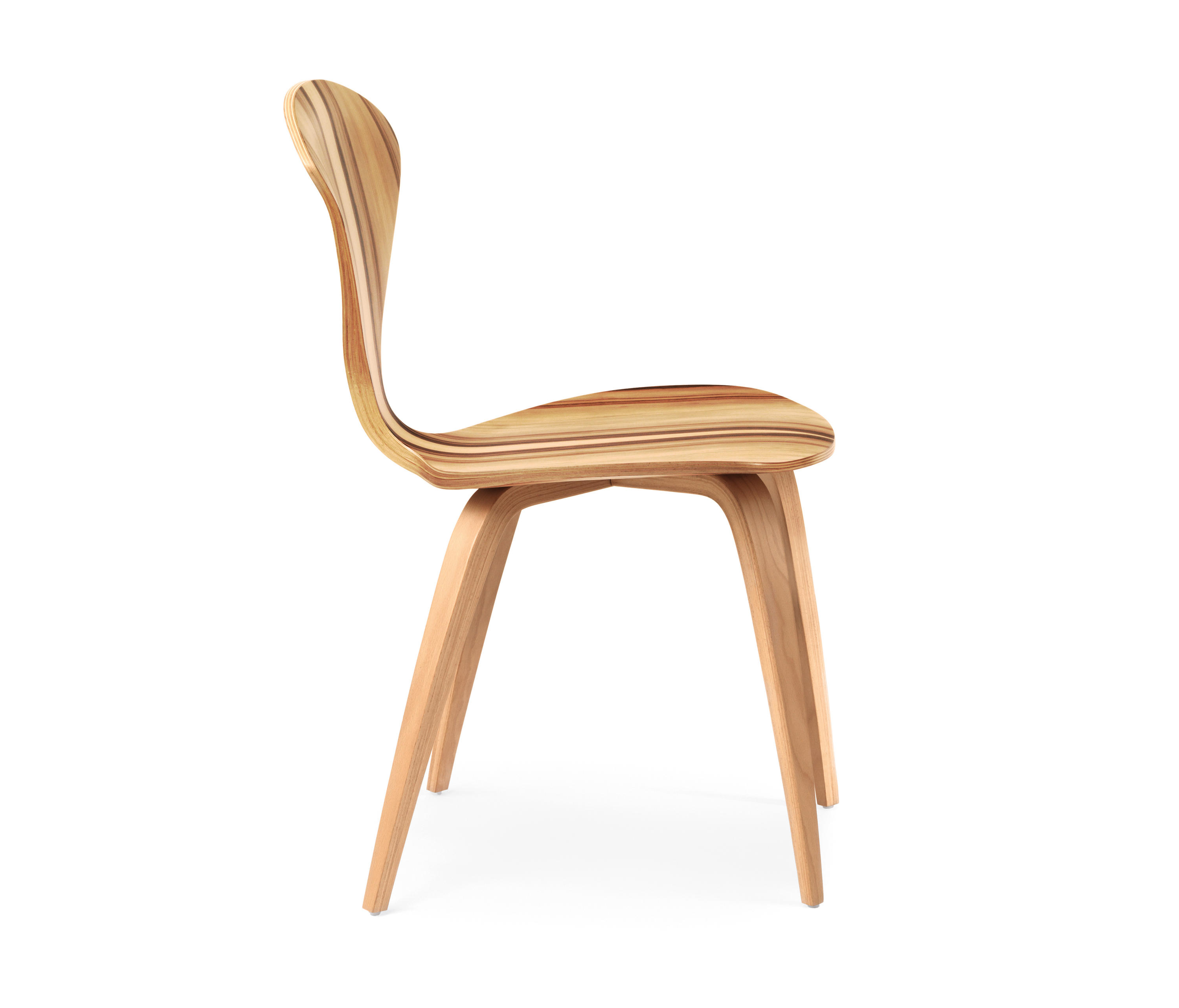 Cherner Side Chair By Cherner | Chairs ...