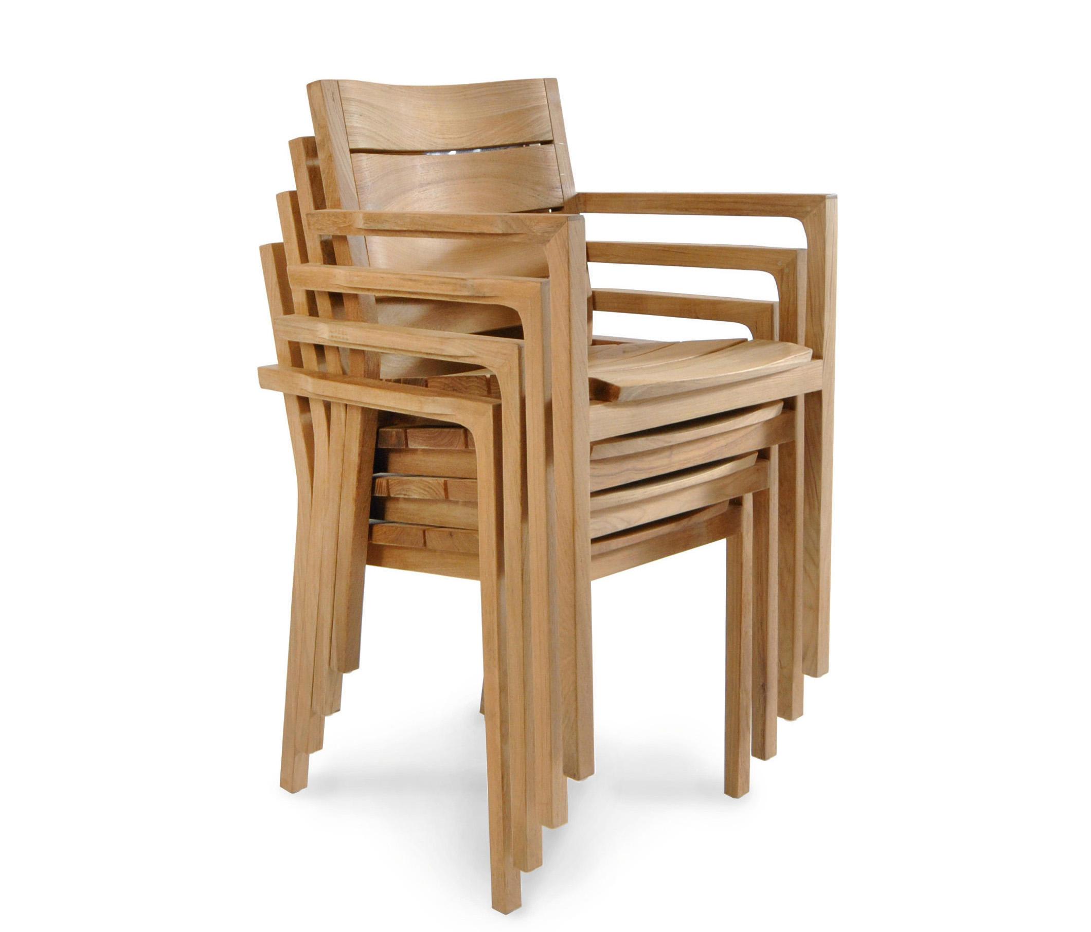 Fischer Moebel june chair garden chairs from fischer möbel architonic
