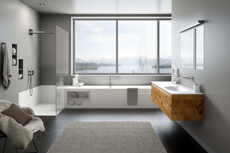 purity inspiration 48 duschabtrennungen von talsee architonic. Black Bedroom Furniture Sets. Home Design Ideas