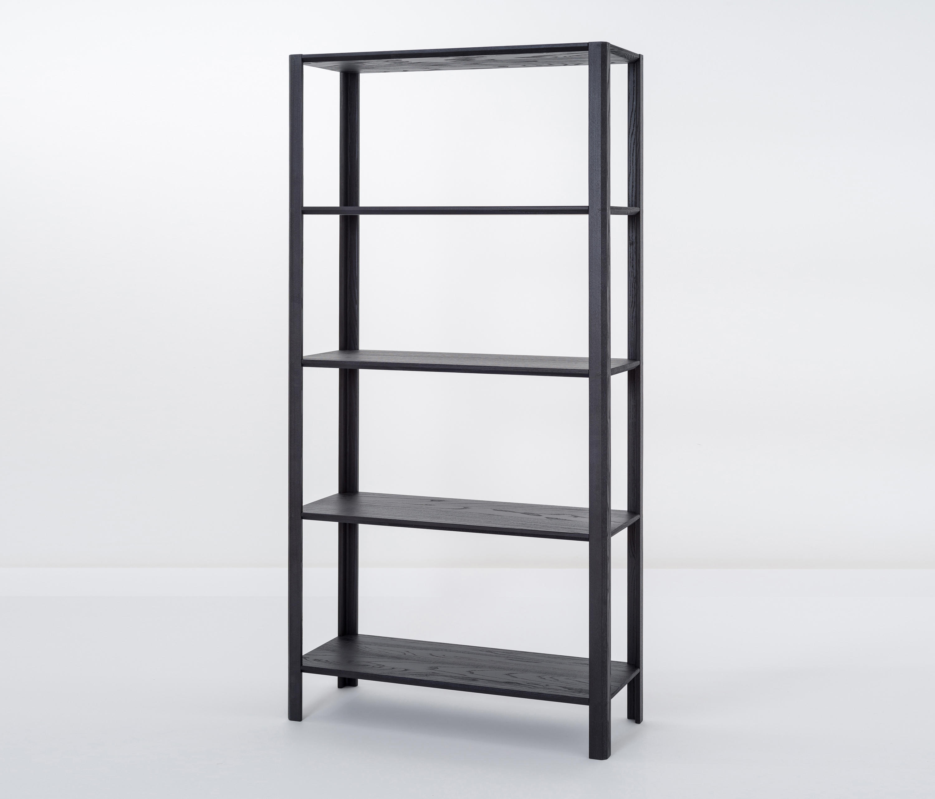 plug shelf l b roregalsysteme von stattmann neue moebel architonic. Black Bedroom Furniture Sets. Home Design Ideas