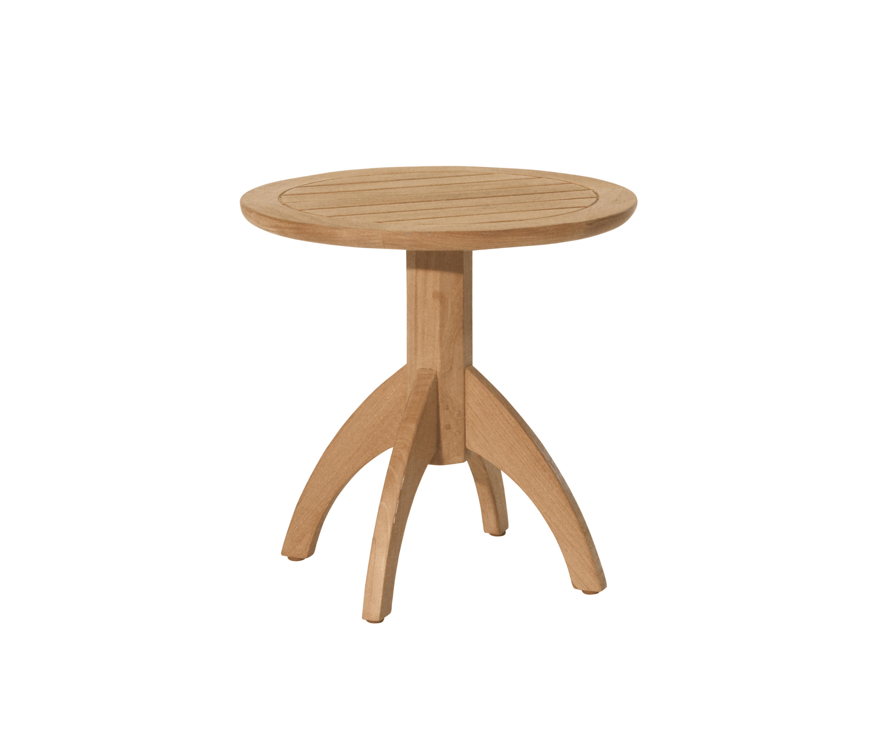 Country Side Table By Rausch Classics | Side Tables