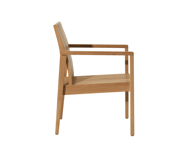 country dining stapelstuhl gartenst hle von rausch. Black Bedroom Furniture Sets. Home Design Ideas