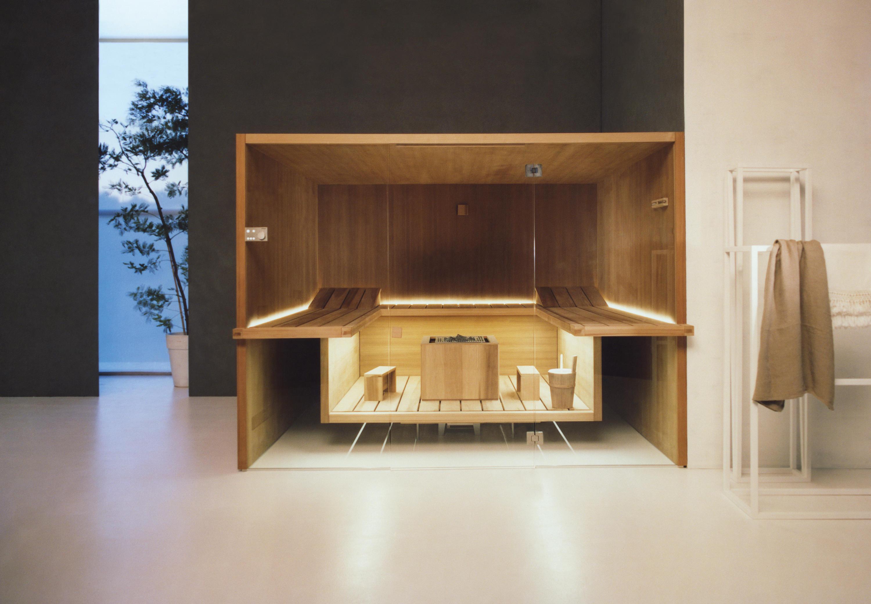 air 120 termotrattato saunen von effegibi architonic. Black Bedroom Furniture Sets. Home Design Ideas