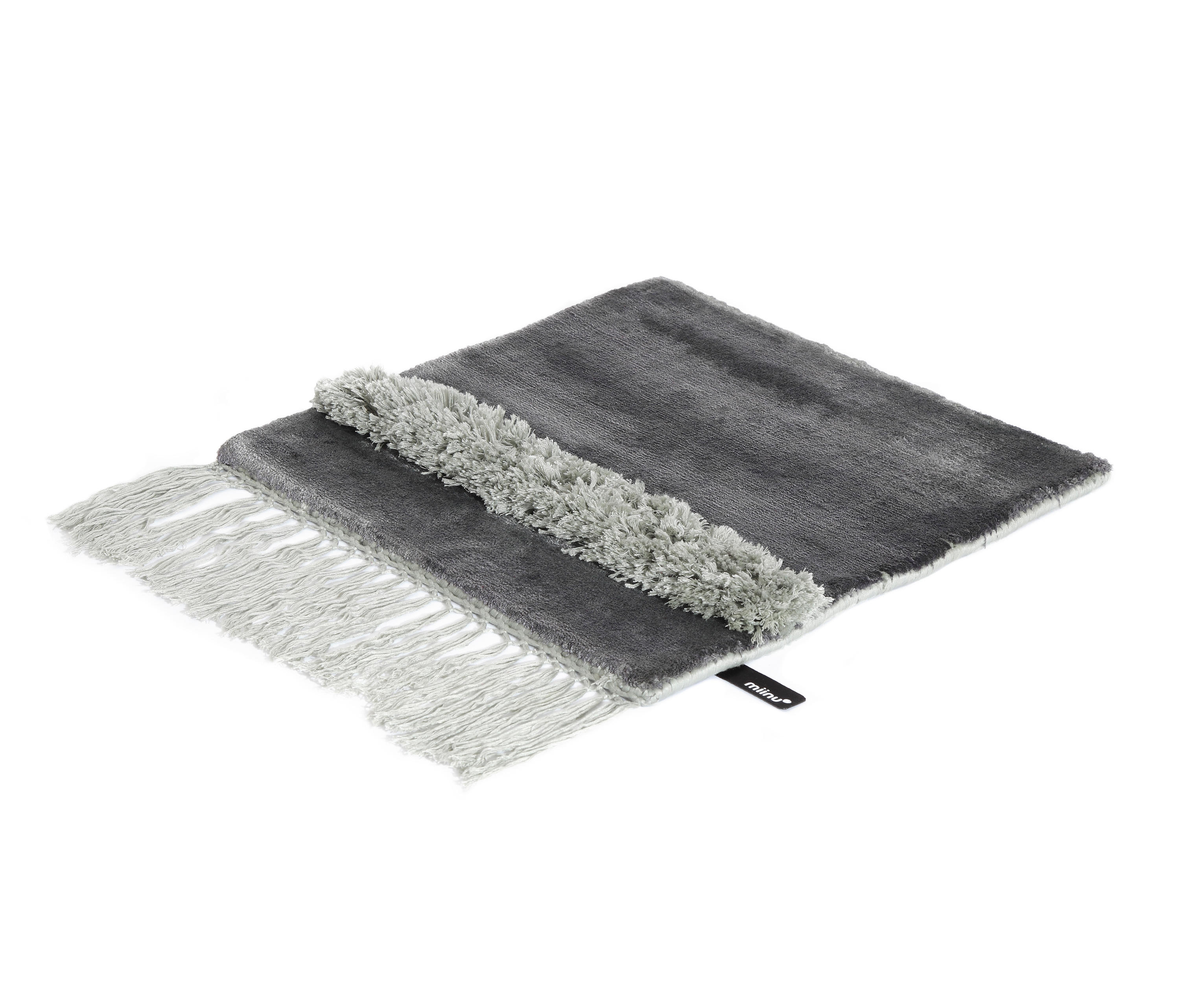 funky revolution stormy weather silver cloud rugs. Black Bedroom Furniture Sets. Home Design Ideas
