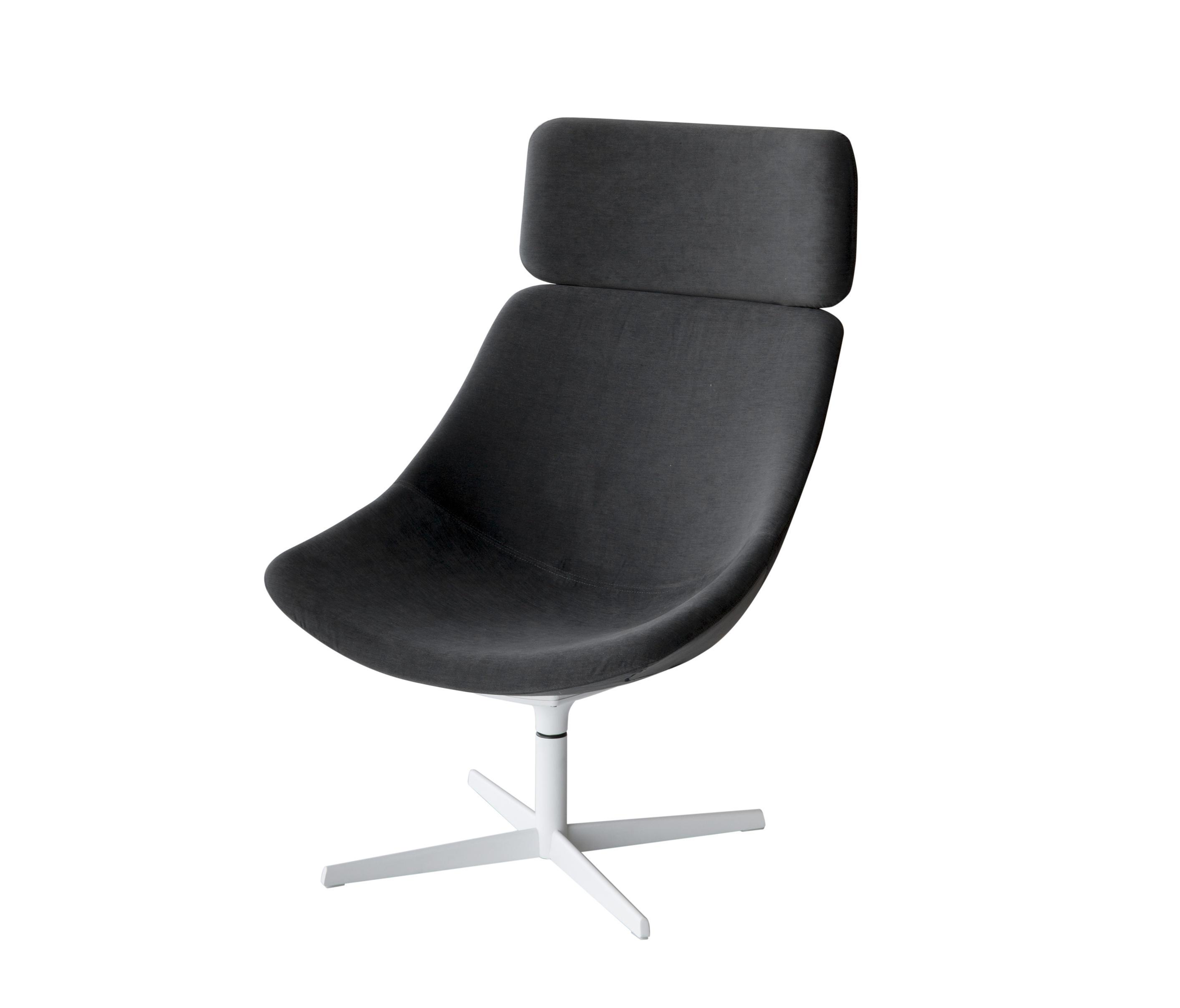 AUKI - Sessel von lapalma | Architonic