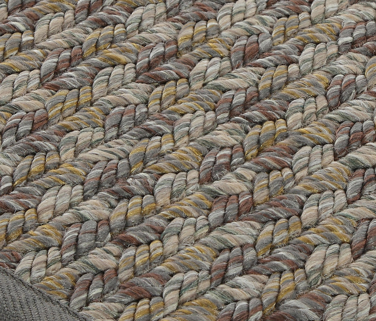 Rock Rugs Rugs Ideas