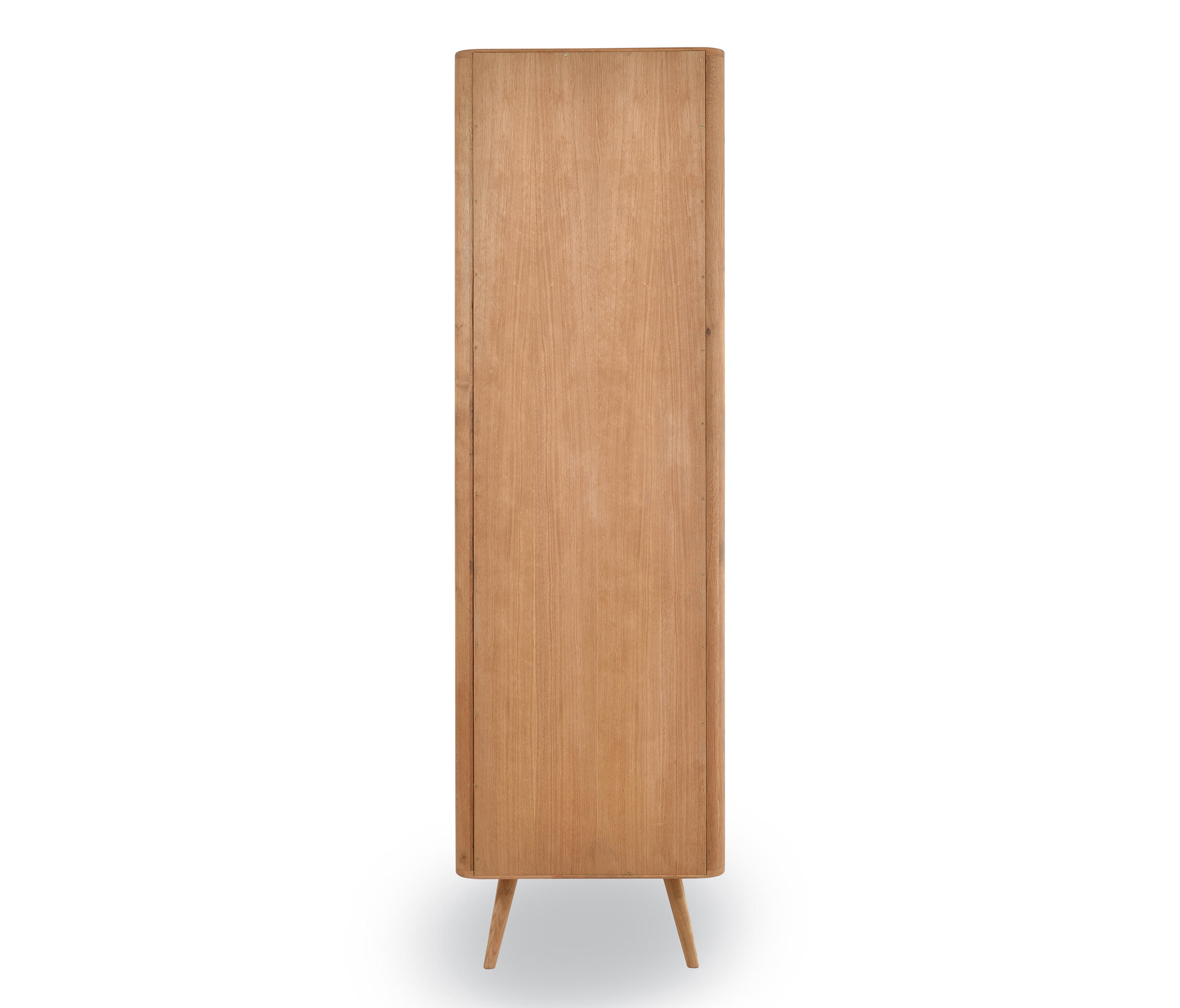 Small Office Cabinet Ena Office Cabinet   Cabinets From Gazzda | Architonic Part 7