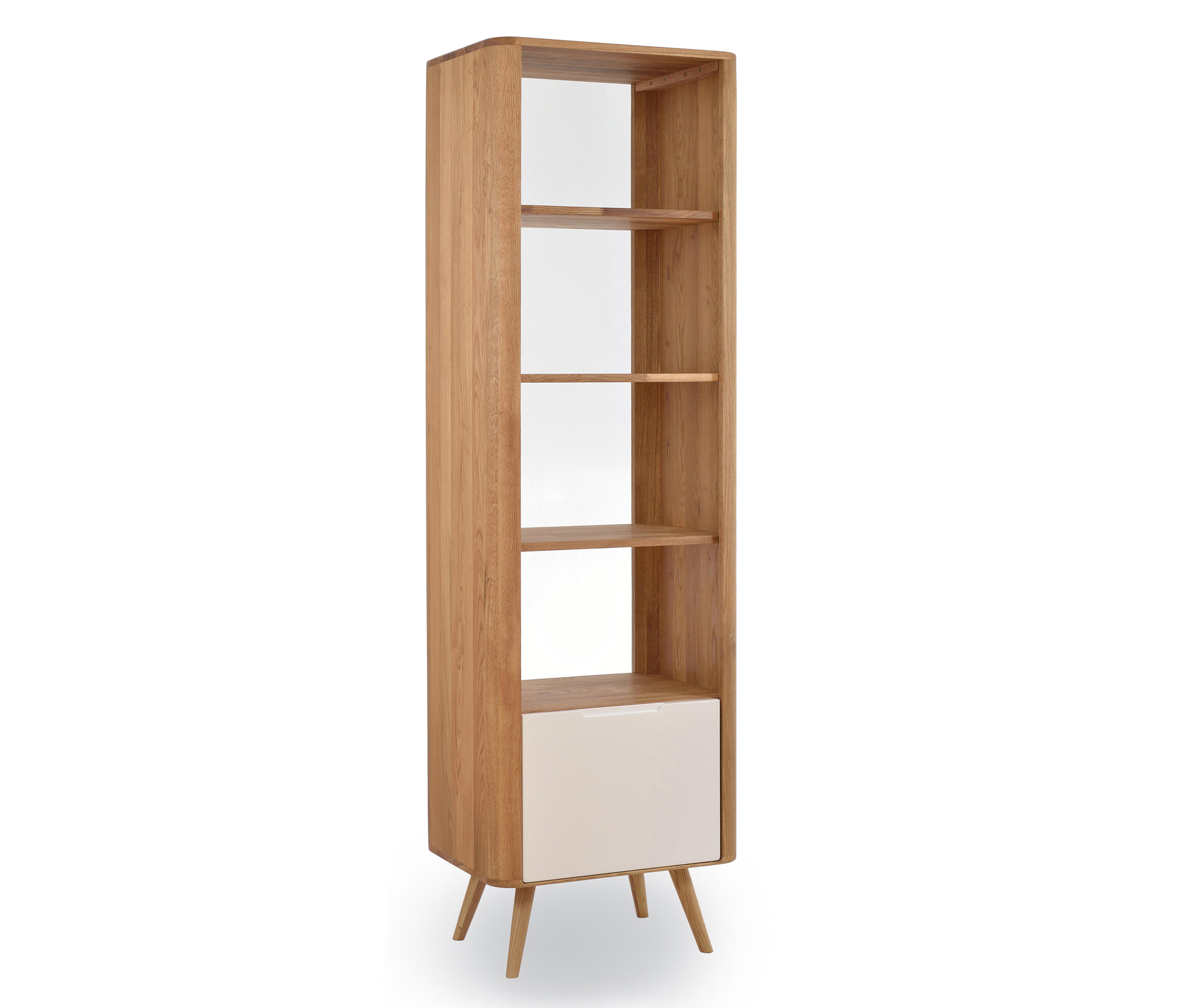 shelves bookcases for white image photos cube trendy nz full bookcase