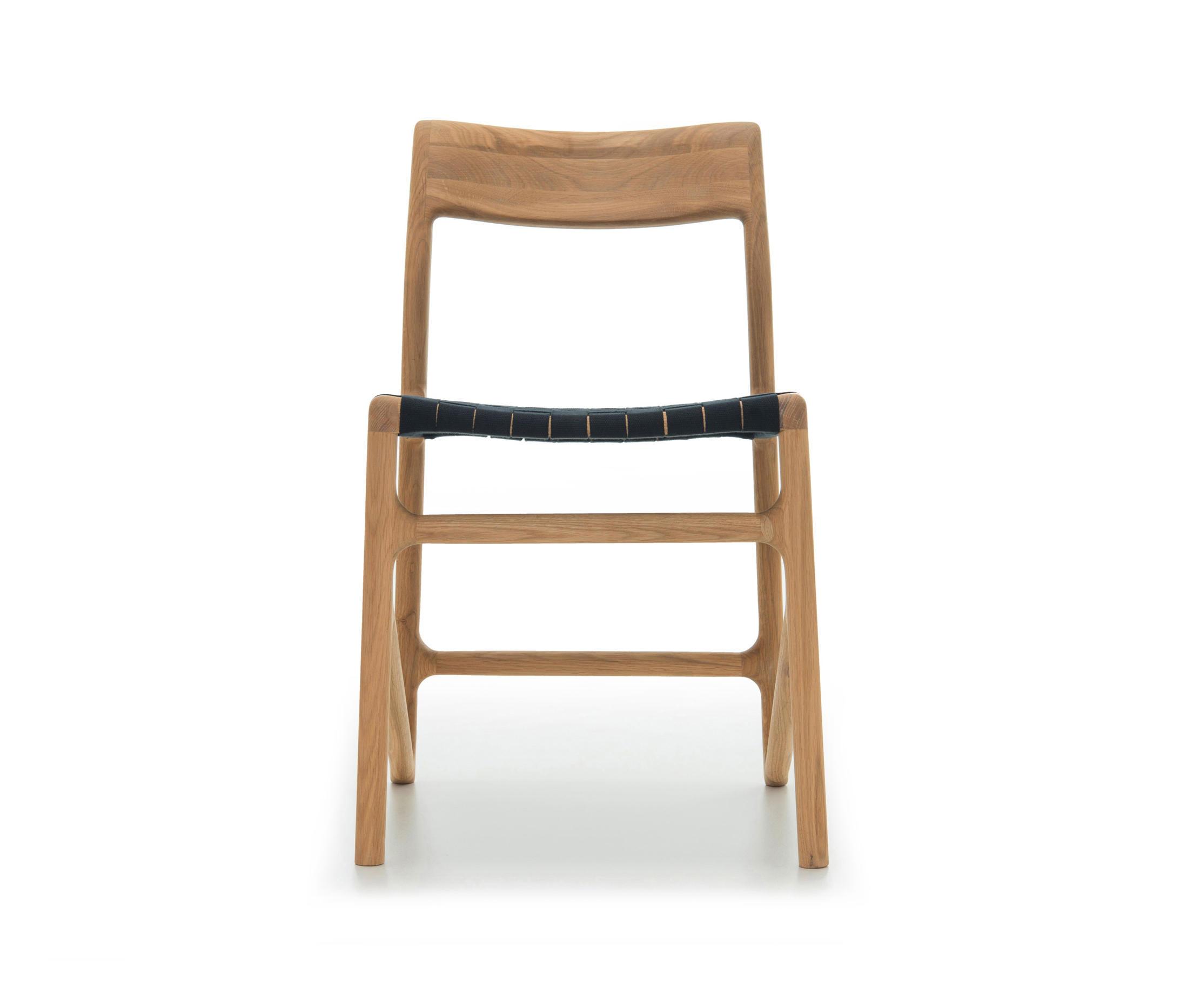 ... Fawn Chair By Gazzda | Chairs ...