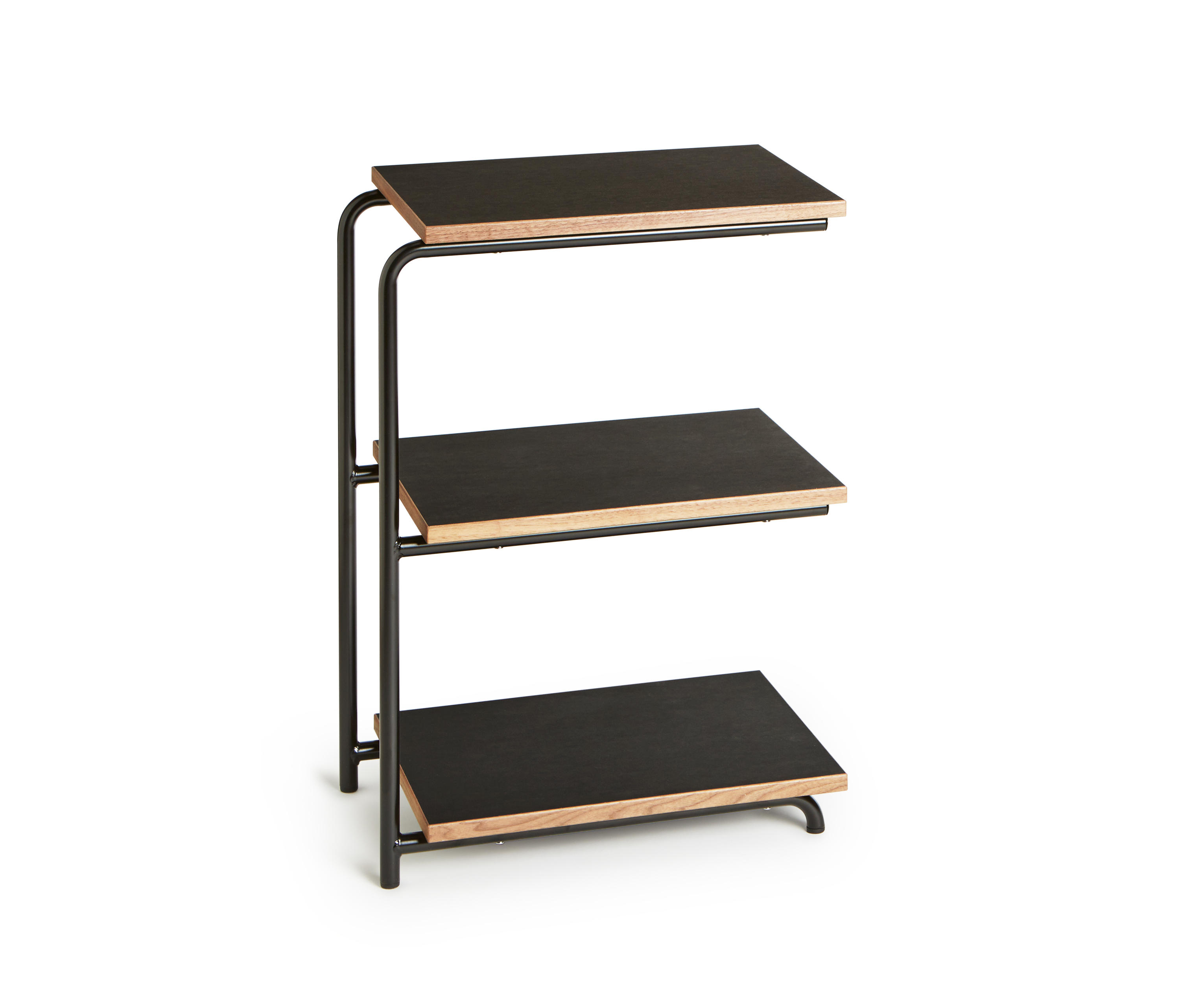 Moser occasional table mod 120 side tables from embru for Occasional table manufacturers