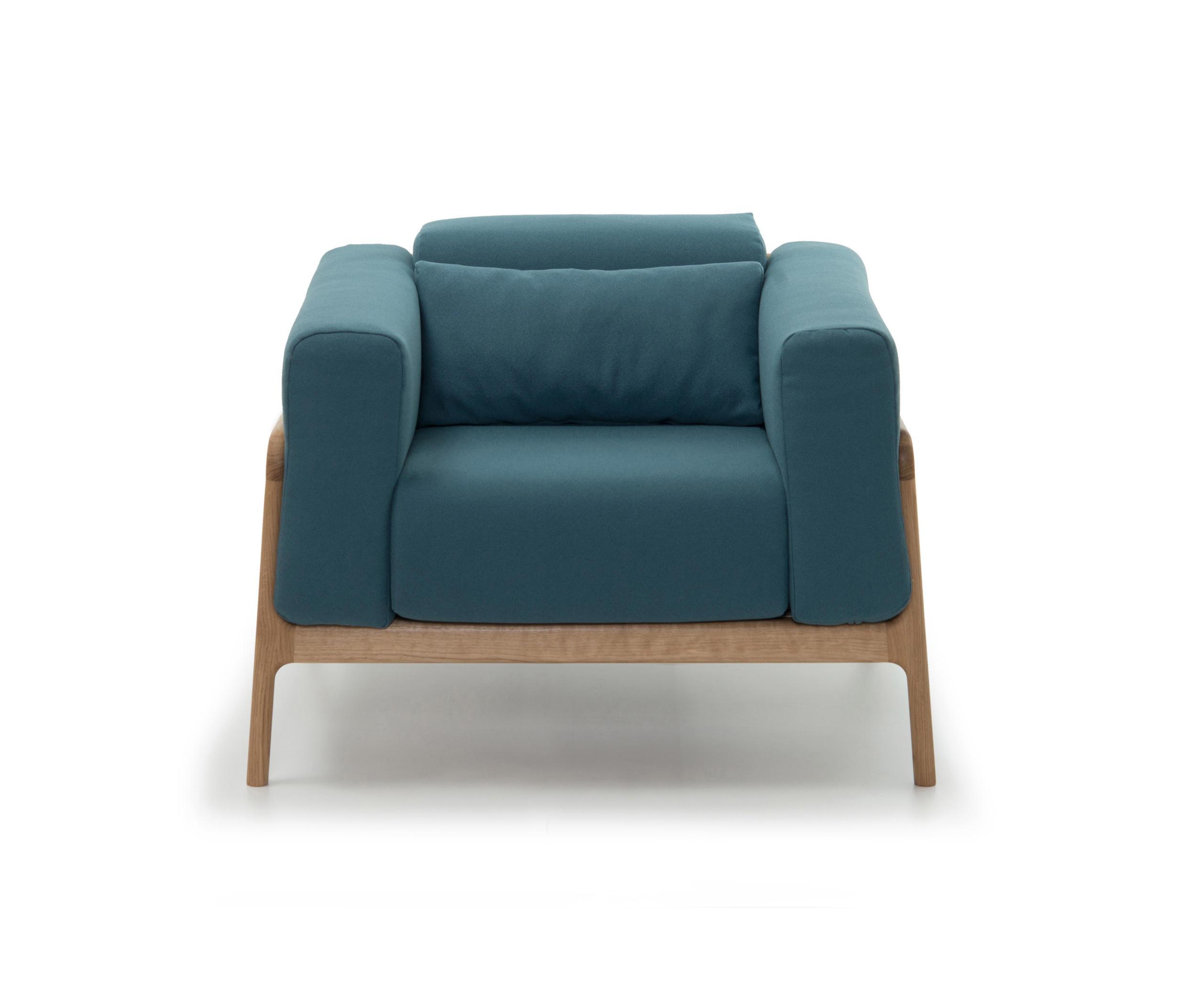 Bemerkenswert Sessel Couch Galerie Von Fawn Sofa Everlast Von Gazzda |