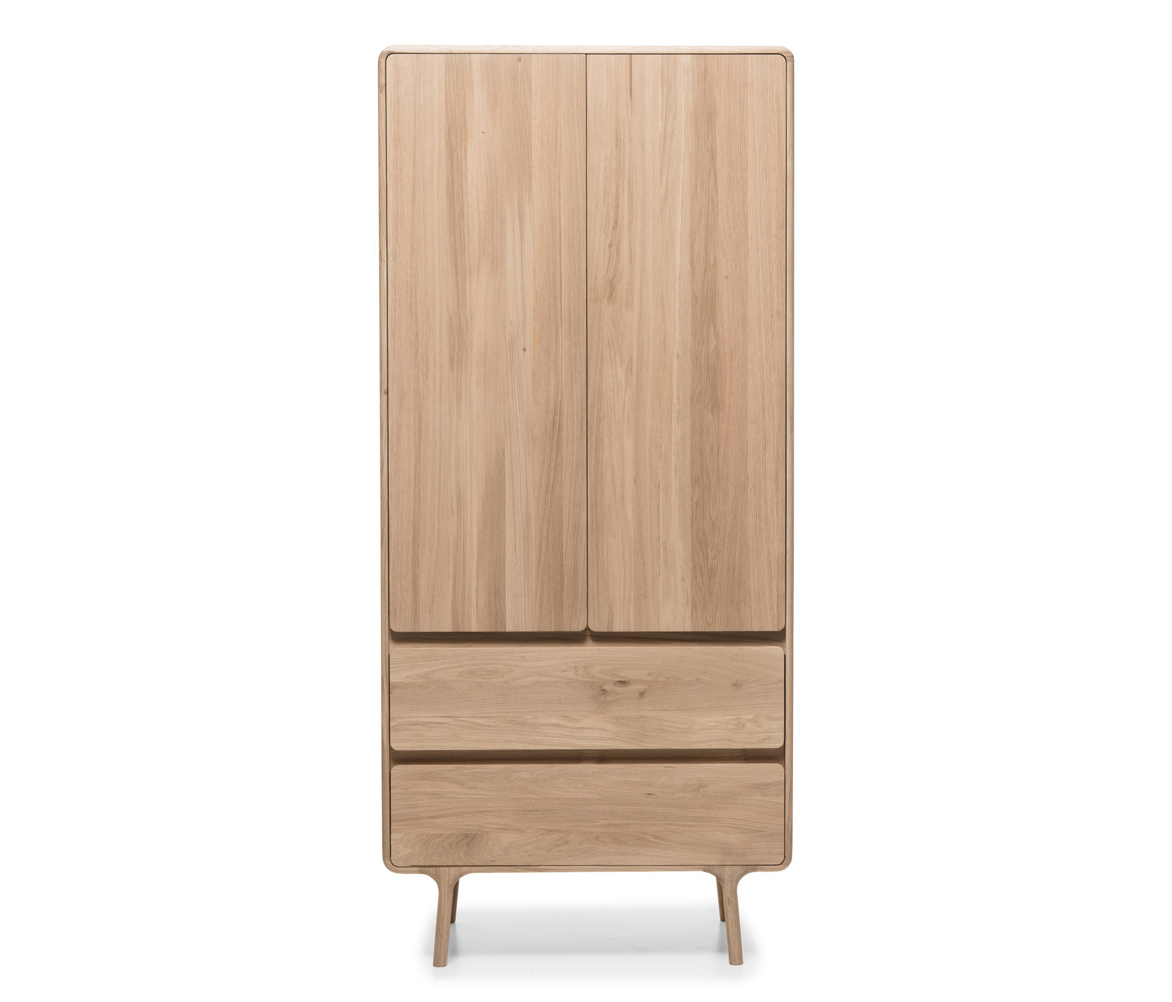 closet two storage brown double door wardrobe with cabinets cabinet walmart ip can drawers com do honey beige