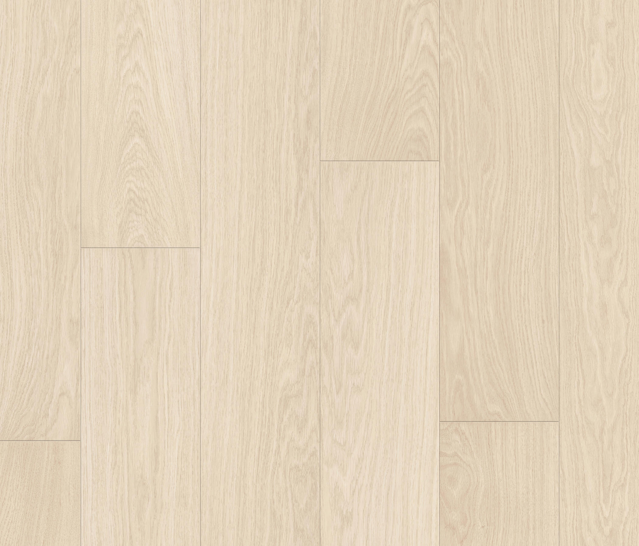Modern Plank Modern Danish Oak Laminate Flooring From