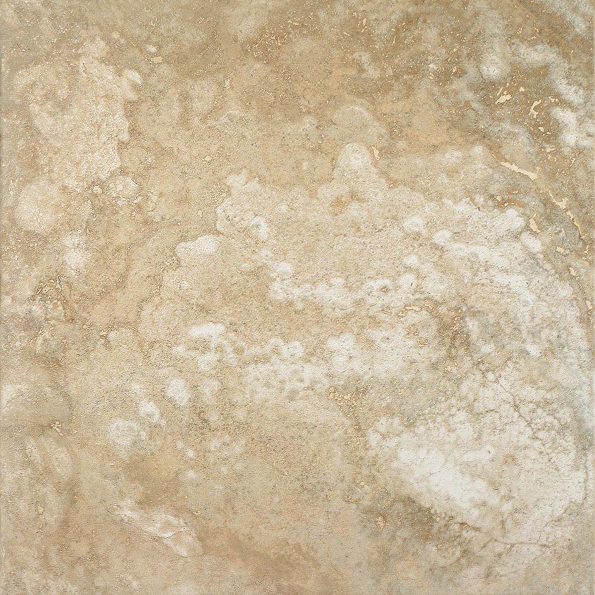 Mattonelle beige latest beige piastrelle beige with - Piastrelle bagno firenze ...