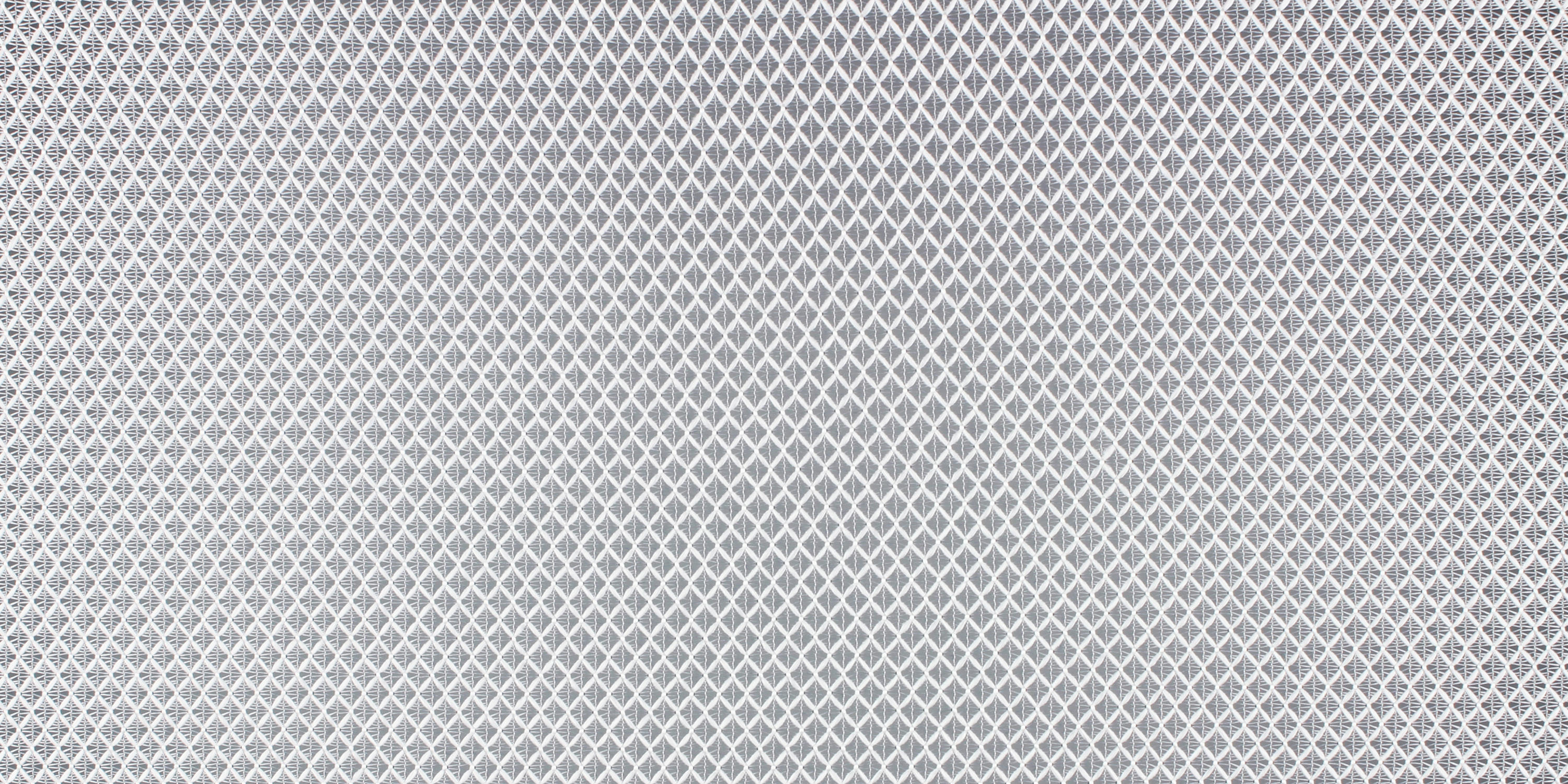 ALU NET - 101 - Curtain fabrics from Création Baumann | Architonic for Net Curtains Texture  45ifm