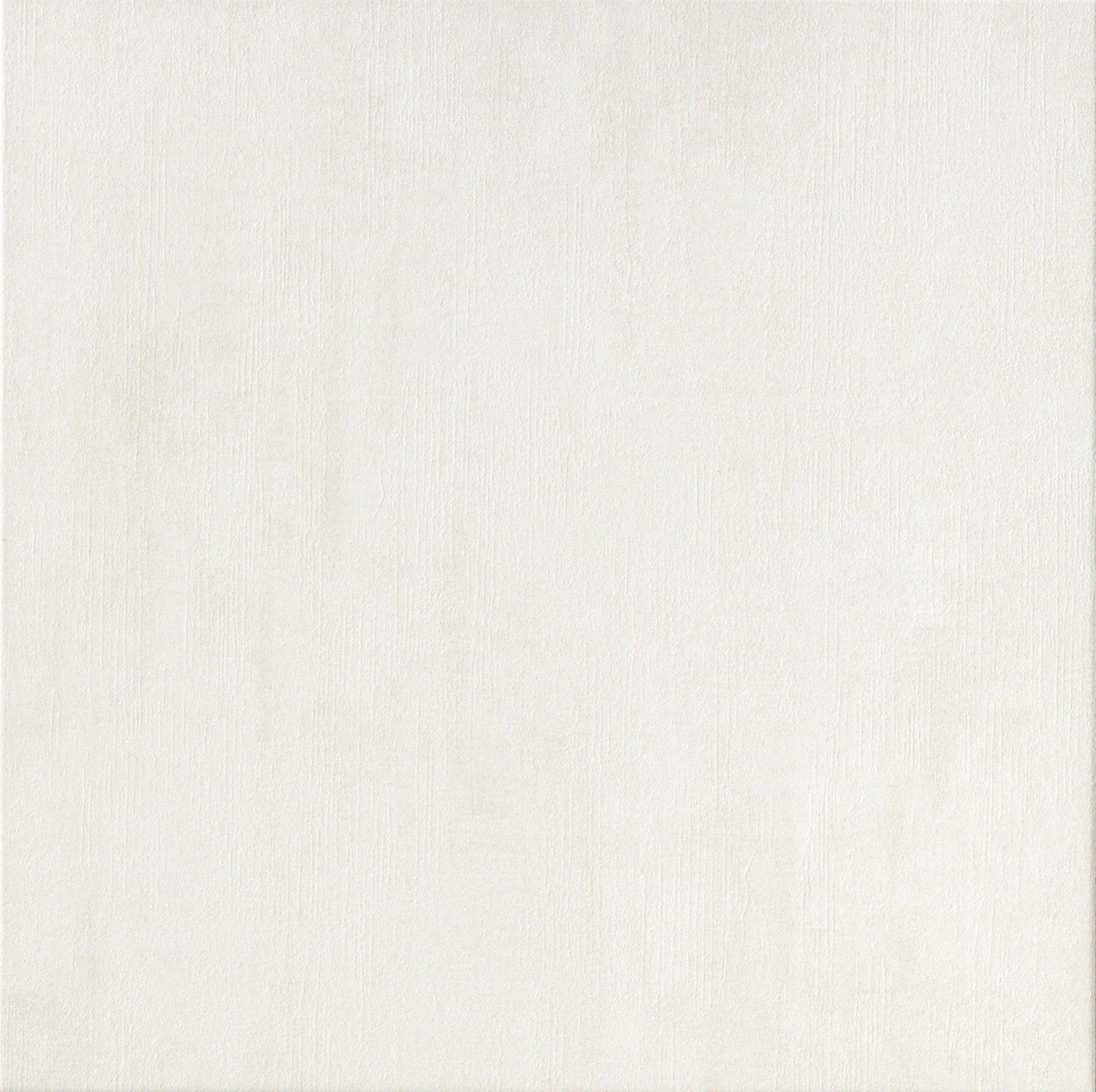 Made White Ceramic Tiles From Ascot Ceramiche Architonic