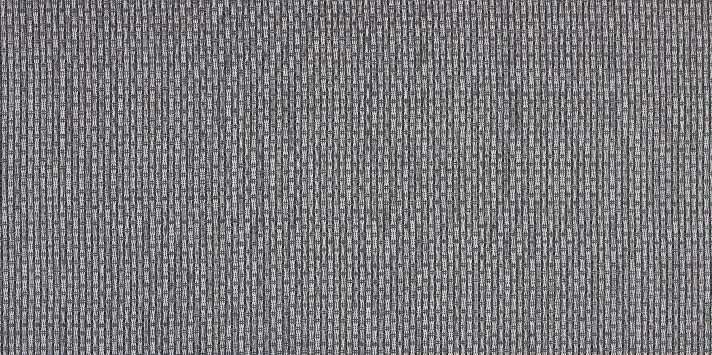 Solea 101 tissus pour rideaux de cr ation baumann for Space suit fabric