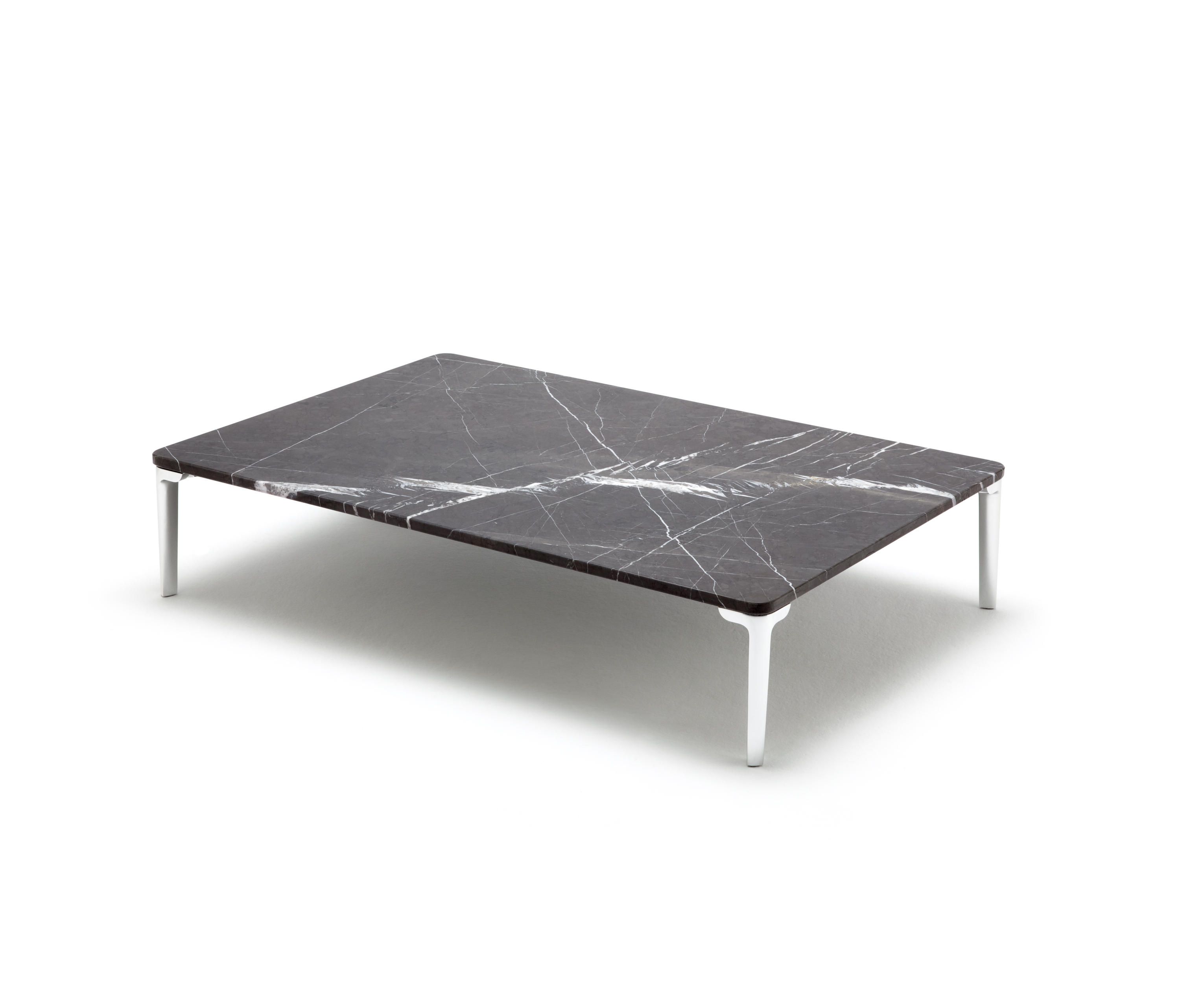 Nice Rolf Benz by Rolf Benz Lounge tables