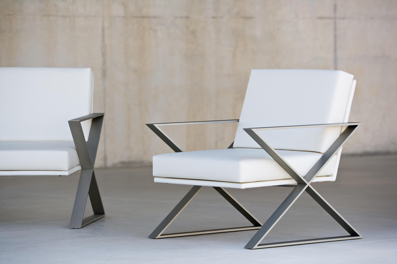 baltus furniture. Lazo Armchair By BALTUS | Armchairs Baltus Furniture O