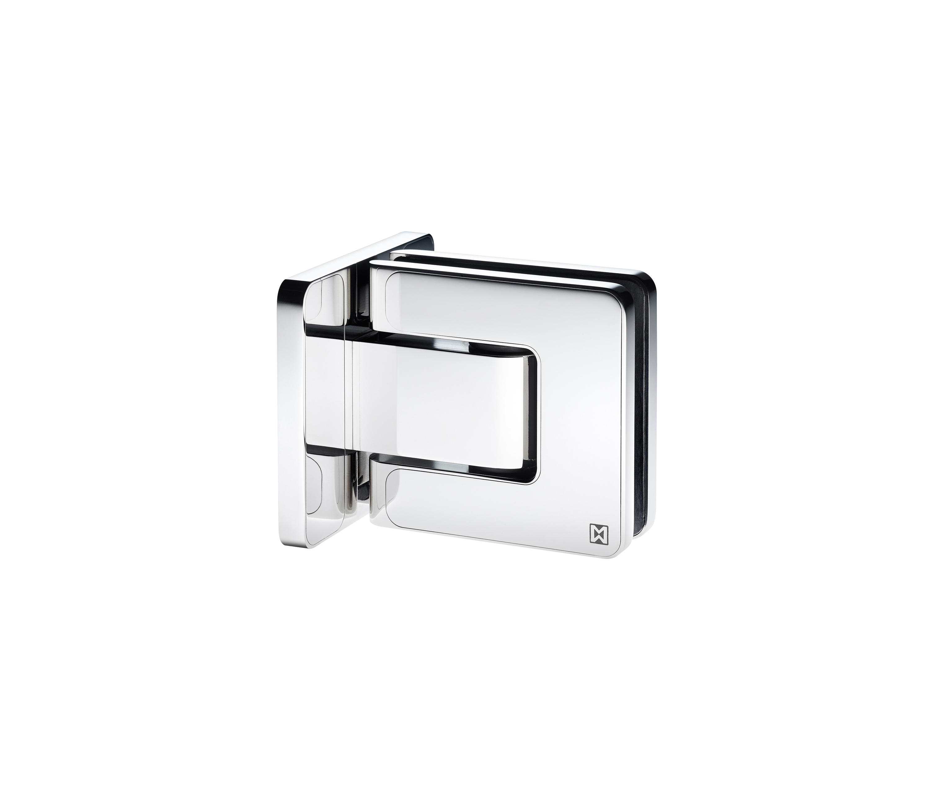 hinges for glass doors high quality designer hinges for glass