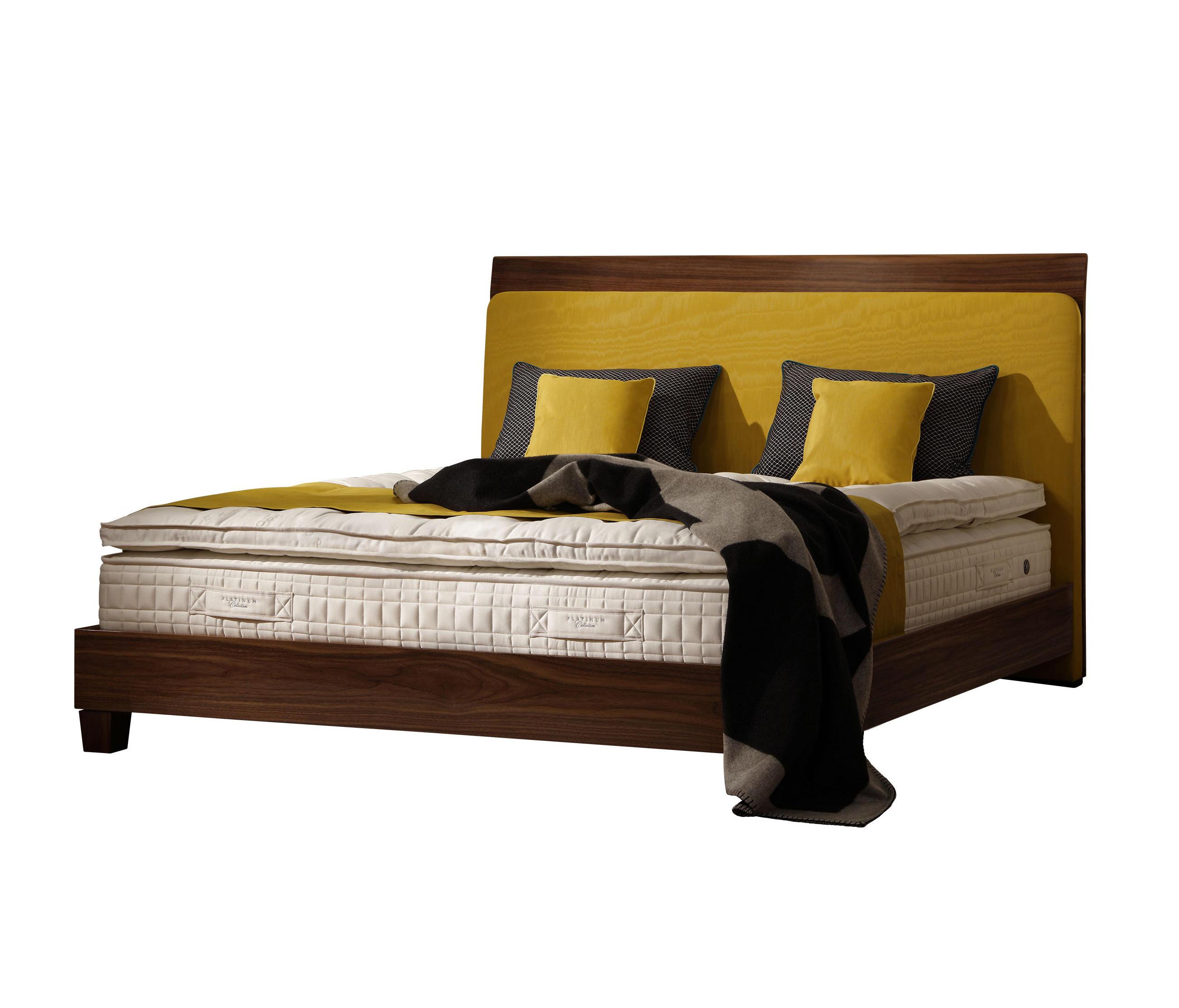 Sleeping Systems Collection Platinum | Headboard Saint Germain Brut By  Treca Paris | Bed Headboards
