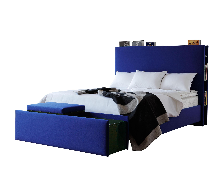 literie collection orient express accotoirs epop e. Black Bedroom Furniture Sets. Home Design Ideas