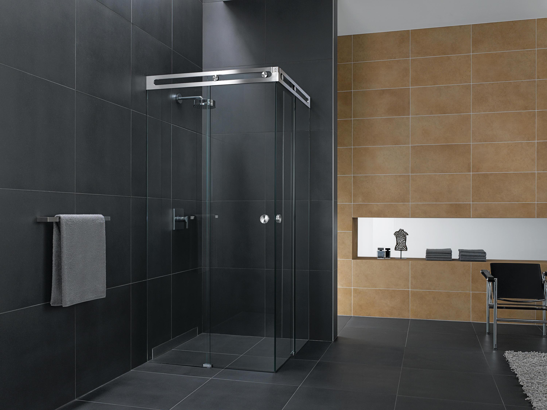 luna shower system quincaillerie portes de douche de mwe. Black Bedroom Furniture Sets. Home Design Ideas