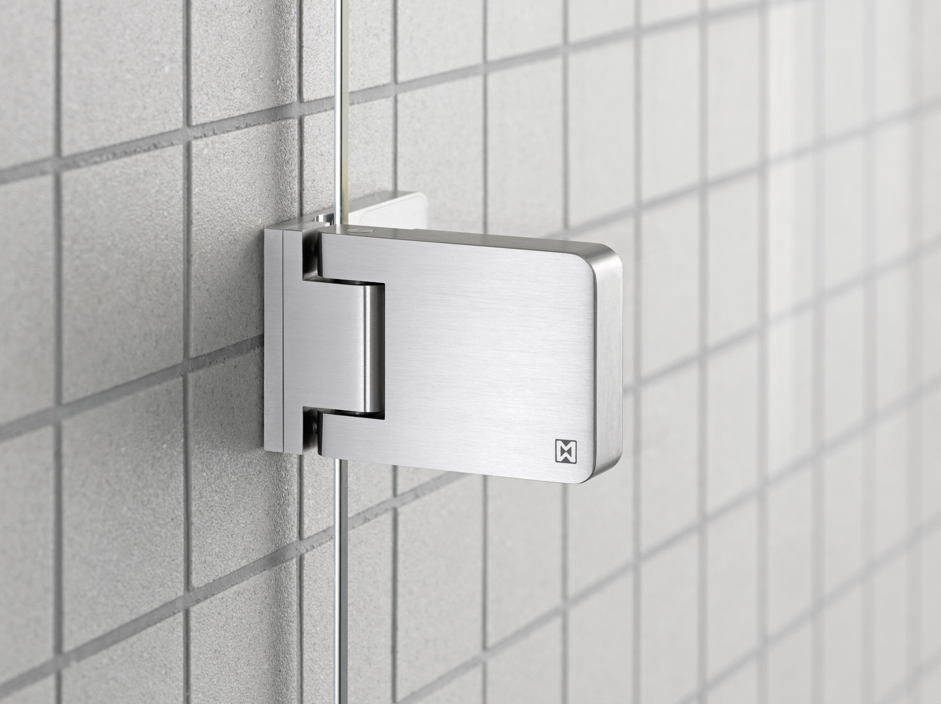 SHOWER DOOR FITTINGS - High quality designer SHOWER DOOR FITTINGS ...