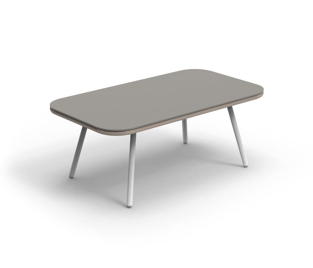 Dimensioni tavolo cucina trendy tavolo allungabile in - Dimensioni tavolo ...