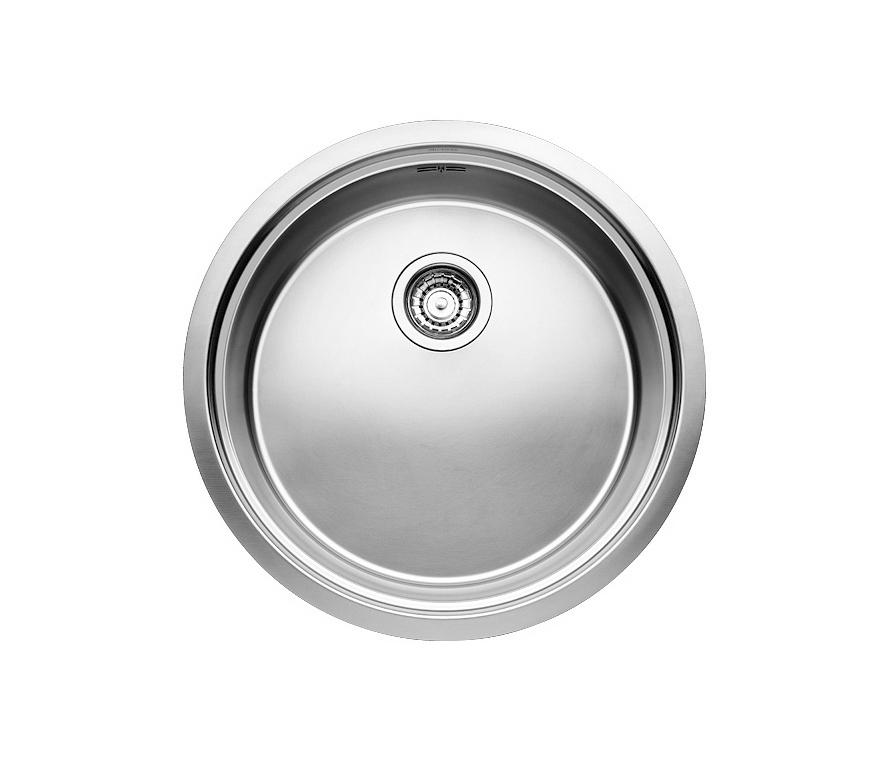BLANCO RONIS-IF - Lavelli cucina Blanco   Architonic