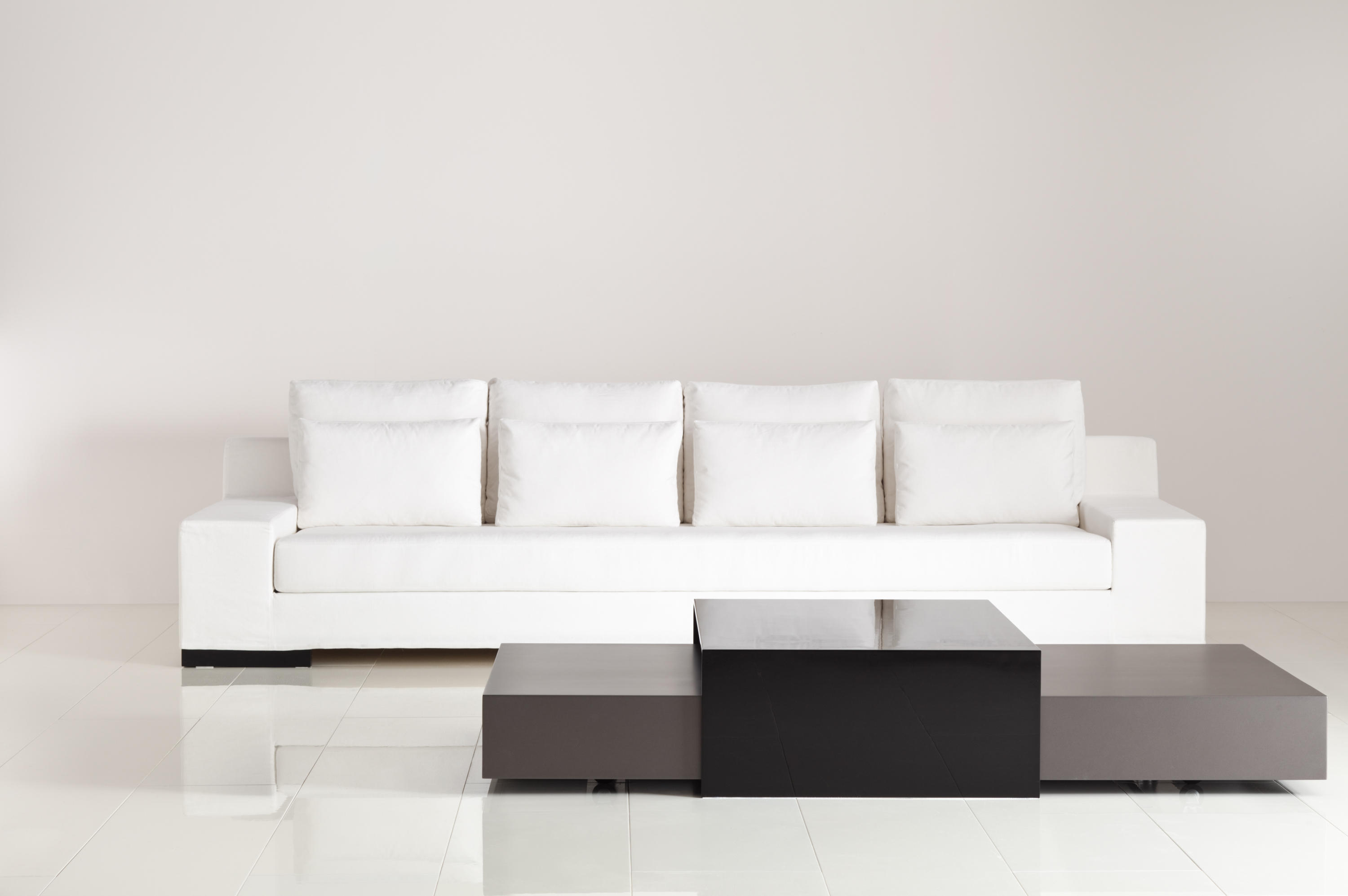 MOTION COFFEE TABLE Coffee tables from BALTUS