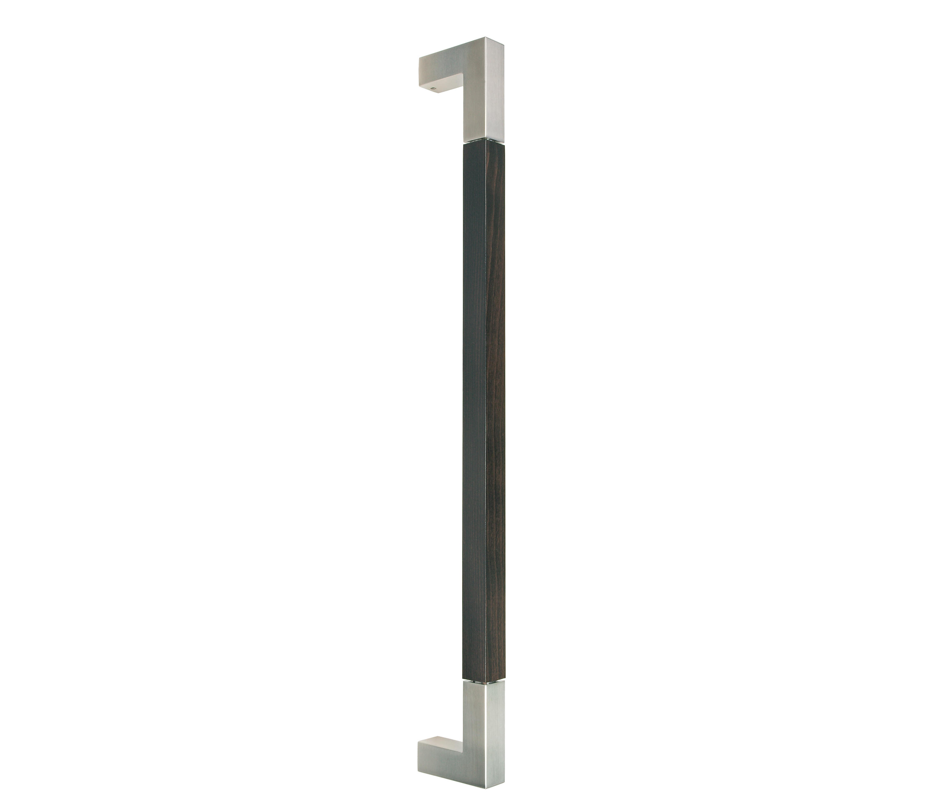 Bar Door Handle Linea Pull Handles From Mwe