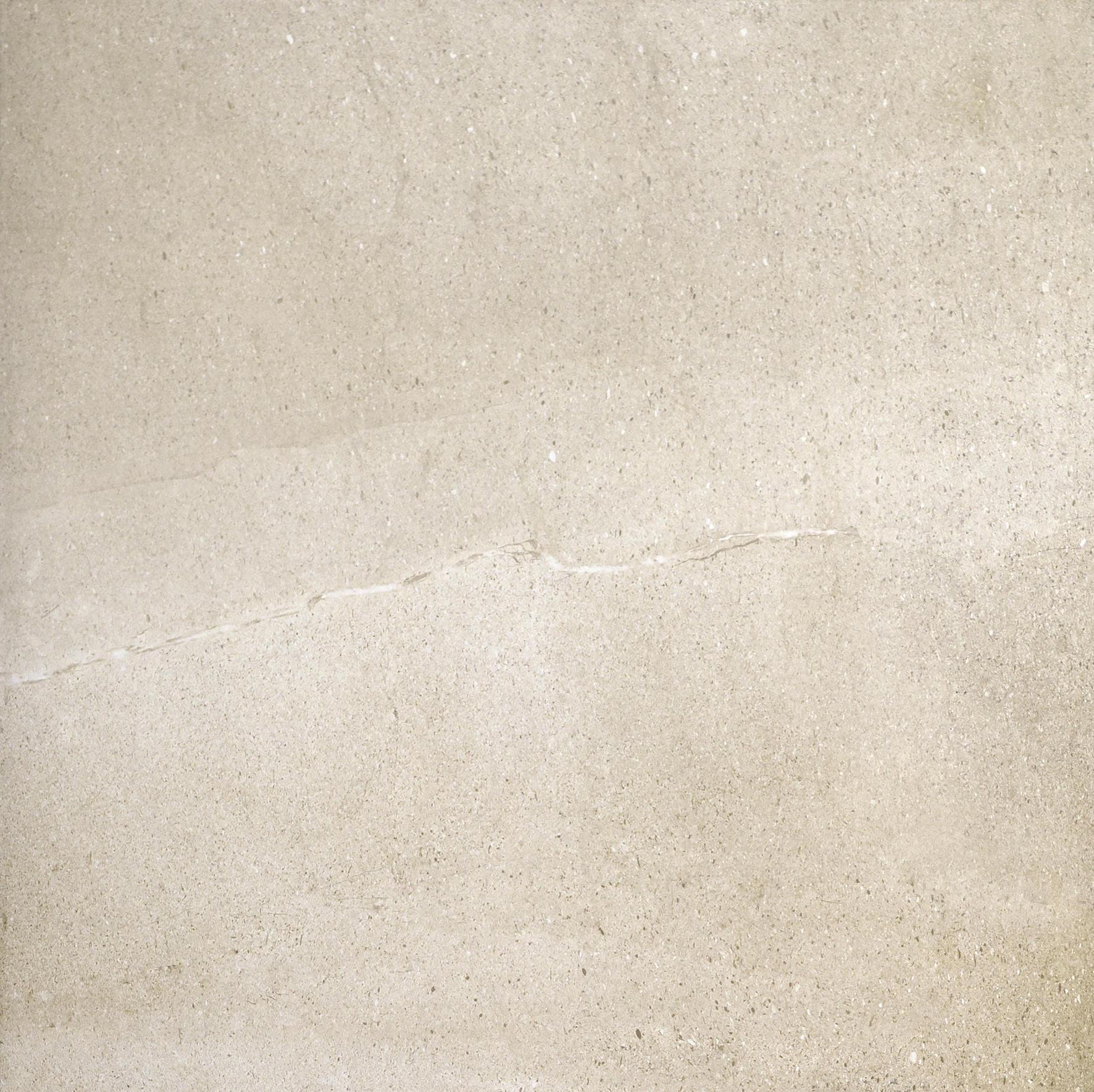 Stonewalk Beige Ceramic Tiles From Ascot Ceramiche Architonic