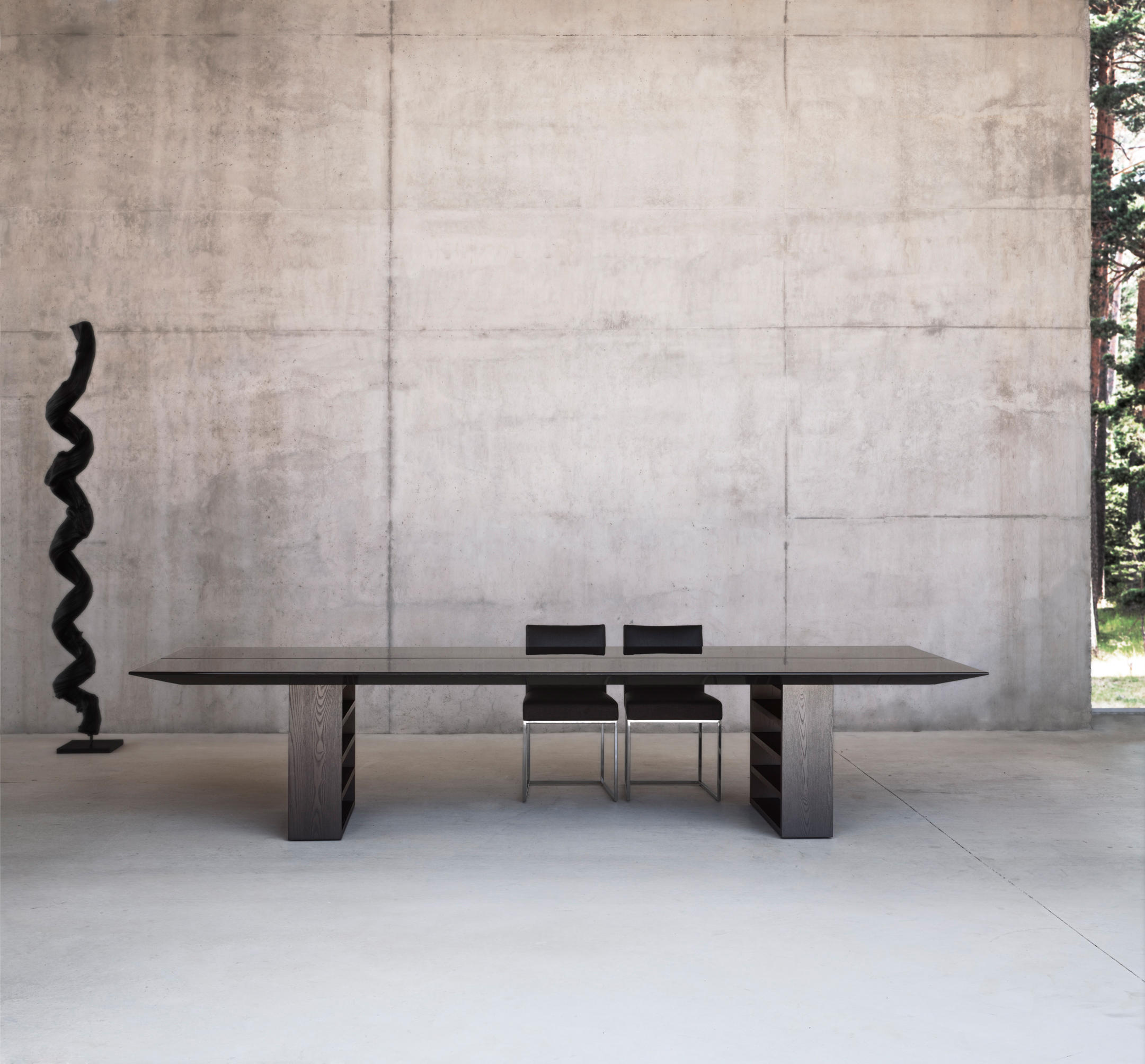 baltus furniture. pompeya dining table by baltus tables baltus furniture e