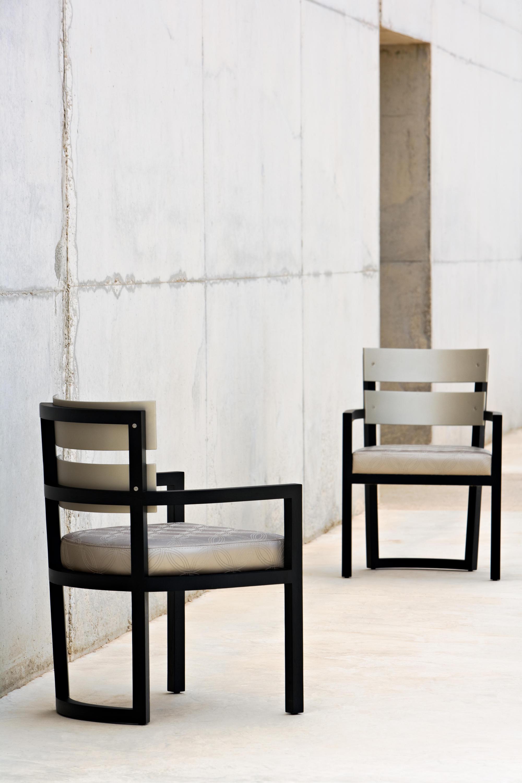 baltus furniture. boticelli chair by baltus chairs baltus furniture