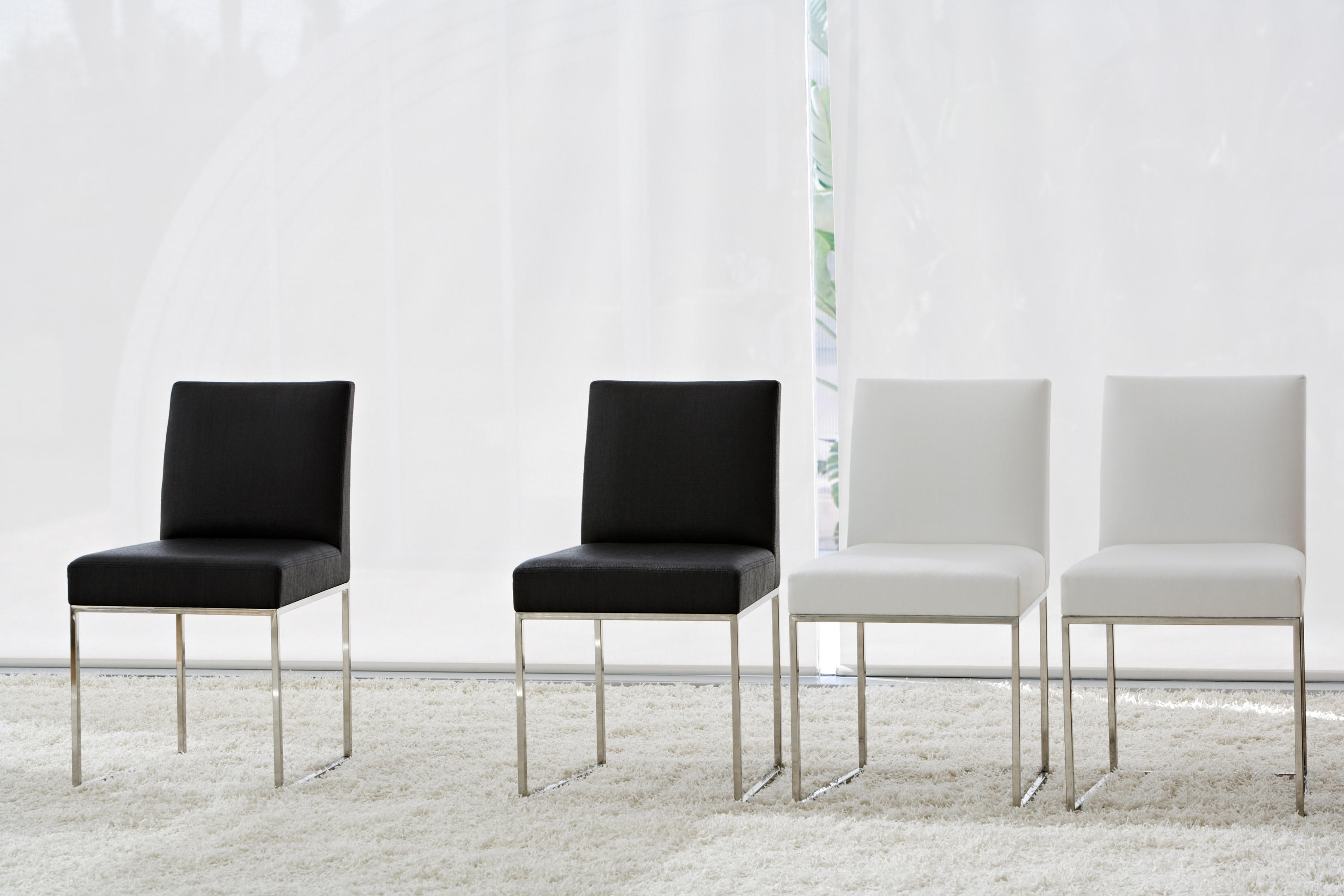 baltus furniture. beautiful furniture niza chair by baltus  chairs  throughout baltus furniture
