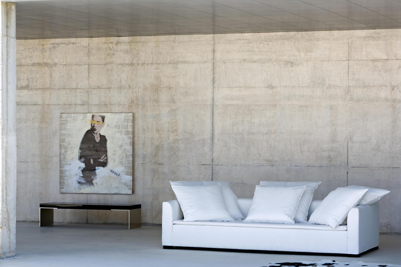 Ana Sofa Sofas From Baltus Architonic