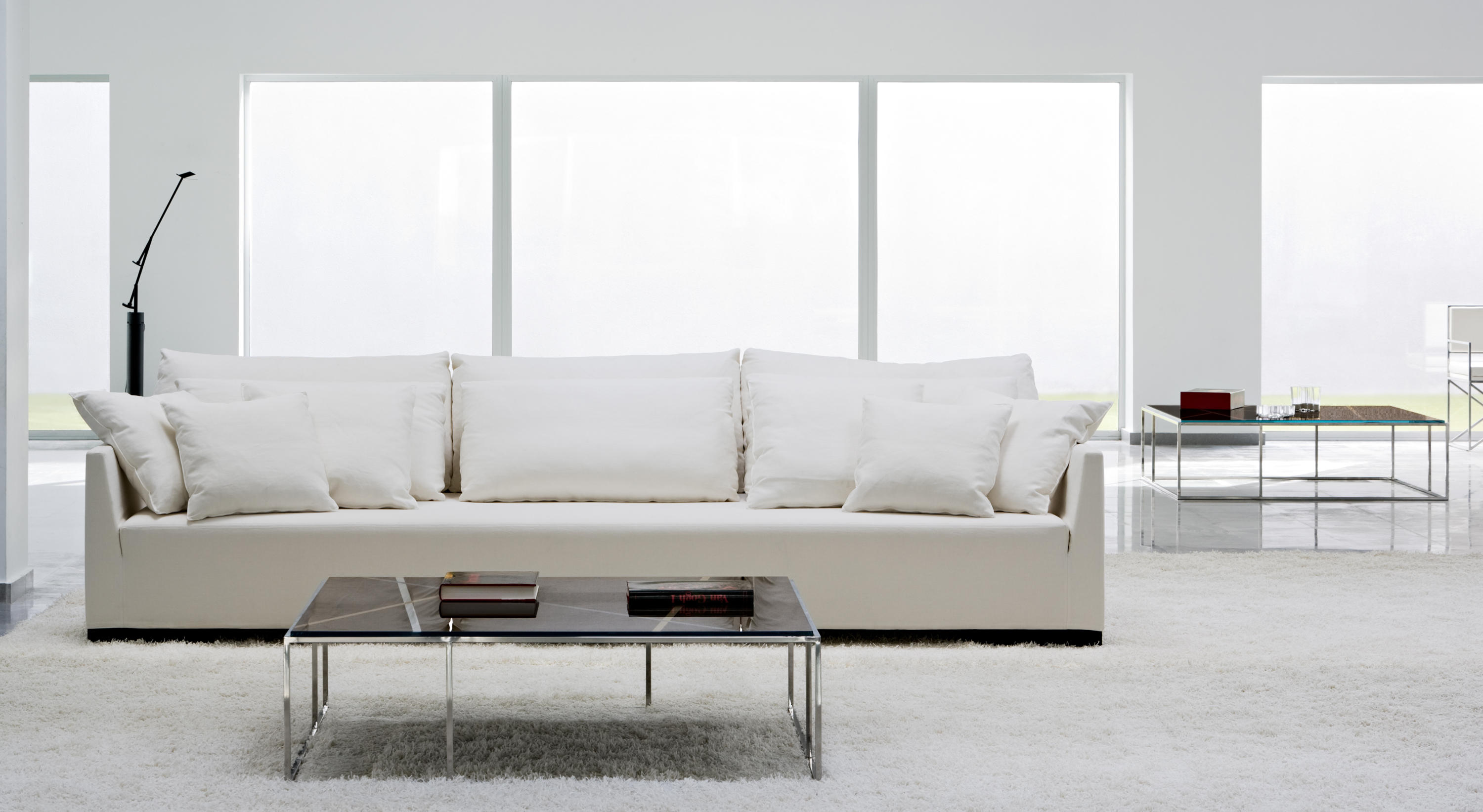 BETTY SOFA  Sofas from BALTUS  Architonic