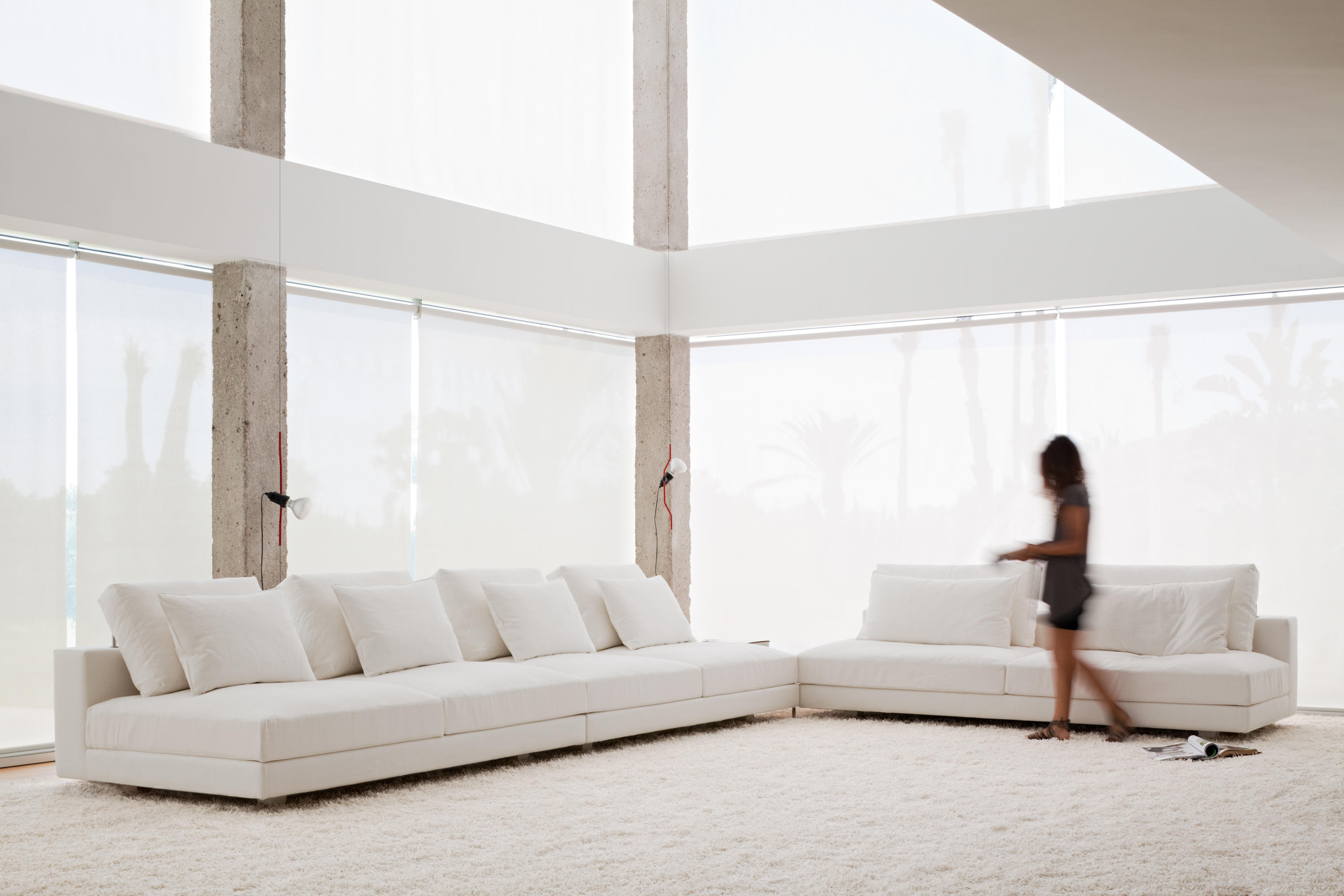 MADRID SOFA  Sofas from BALTUS  Architonic