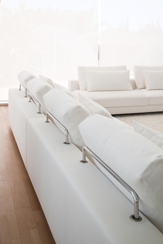 Madrid sofa sofas from baltus architonic - Sofas en madrid ...