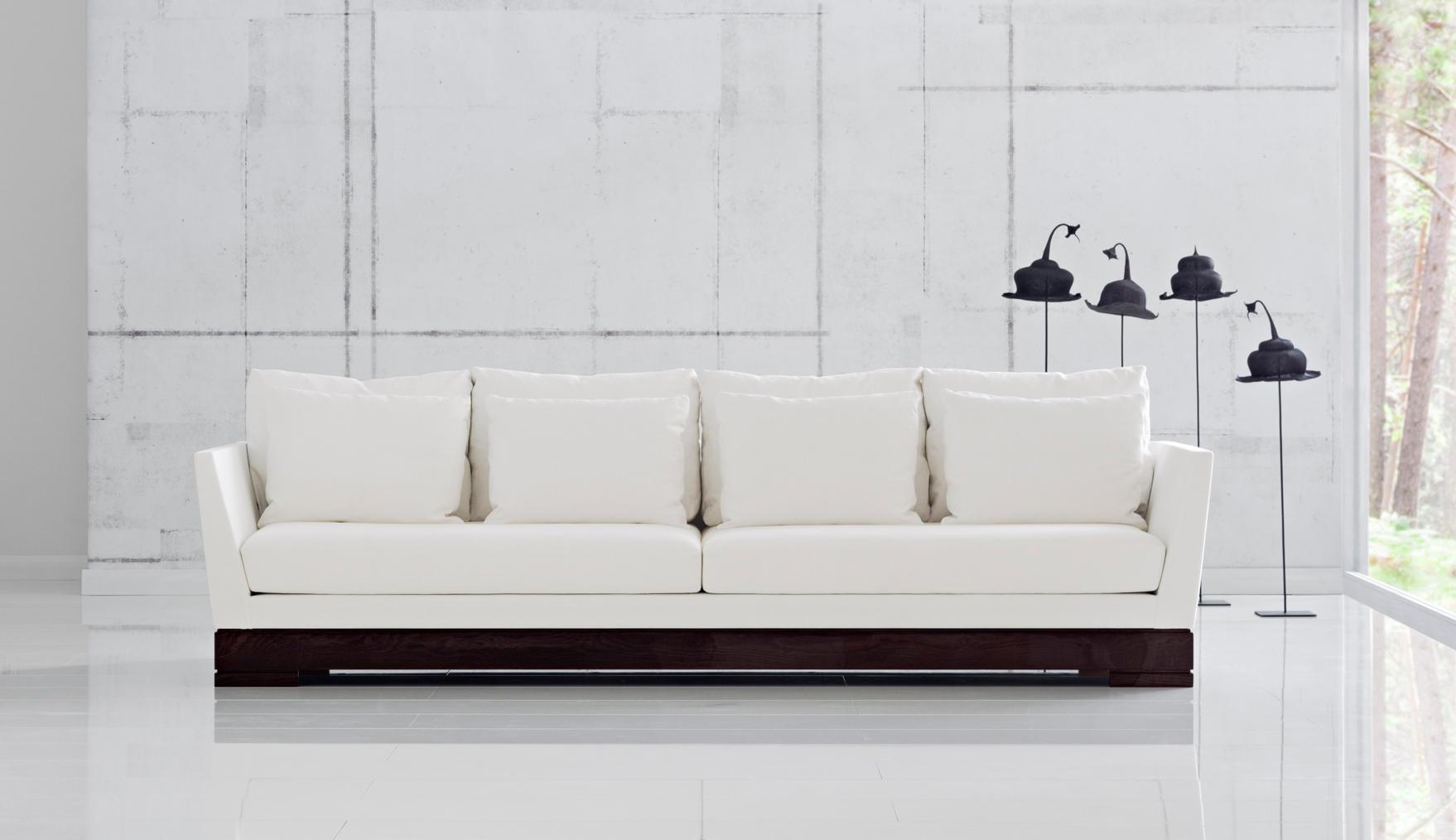 baltus furniture. viena sofa by baltus sofas baltus furniture w