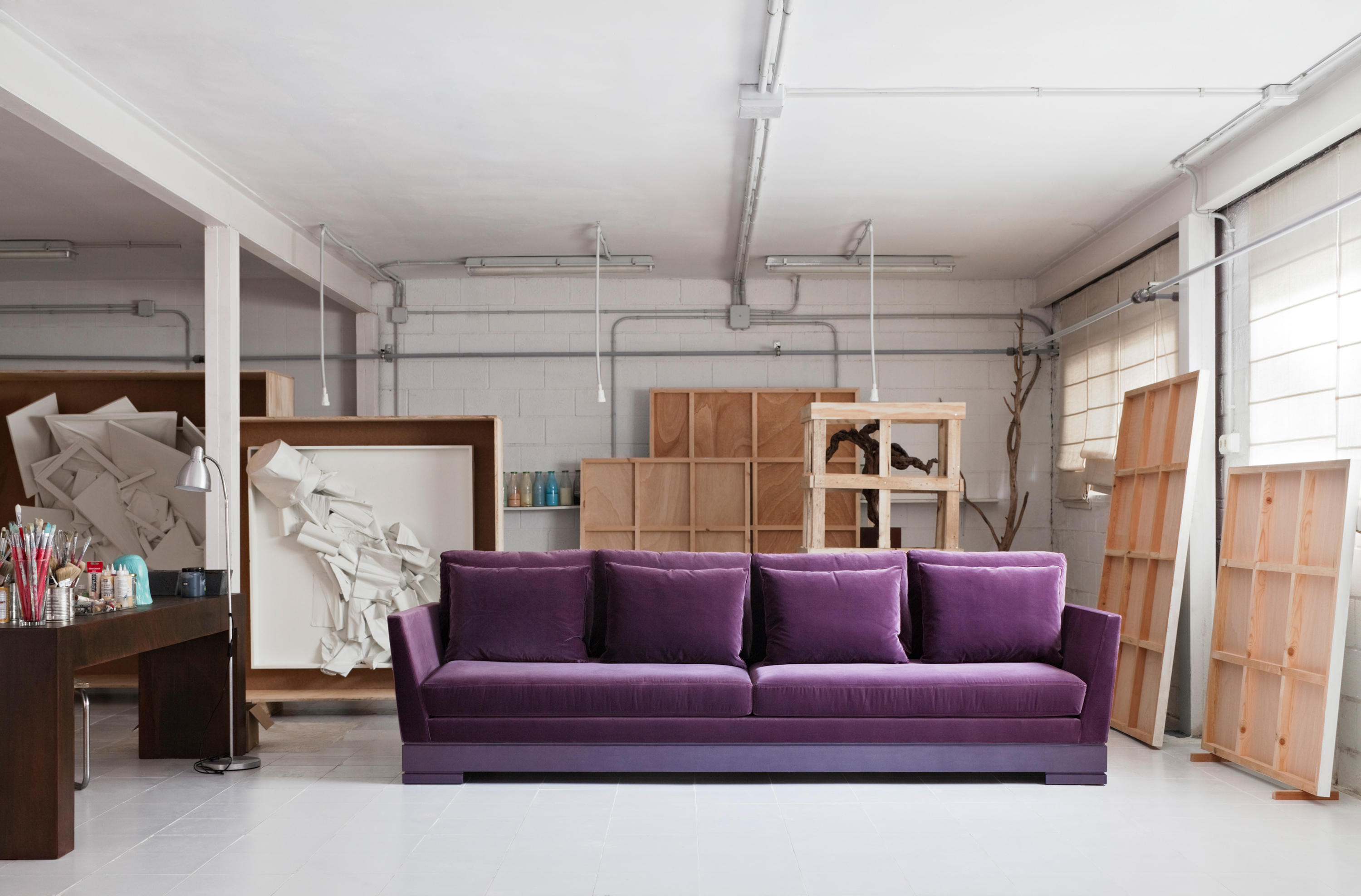 VIENA SOFA  Sofas from BALTUS  Architonic