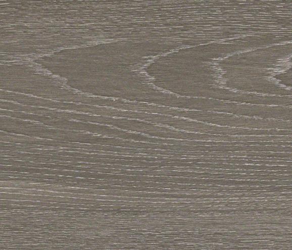 bark nebbia keramik platten von fap ceramiche architonic. Black Bedroom Furniture Sets. Home Design Ideas