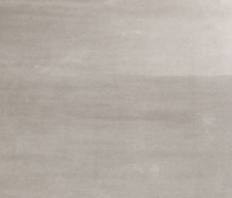 frame grey floor tiles from fap ceramiche architonic. Black Bedroom Furniture Sets. Home Design Ideas