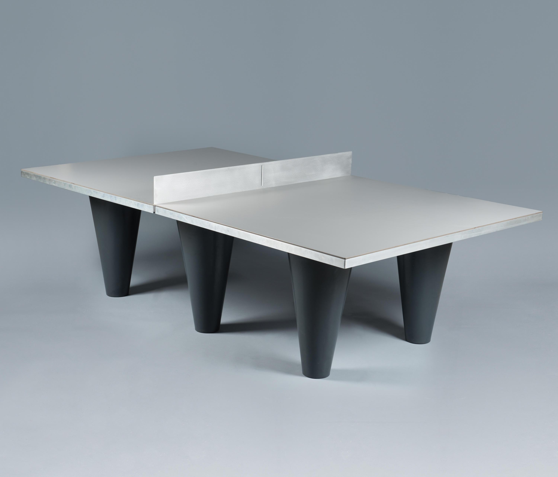 Polished table tennis de table exterieur designs - Table ping pong exterieur ...
